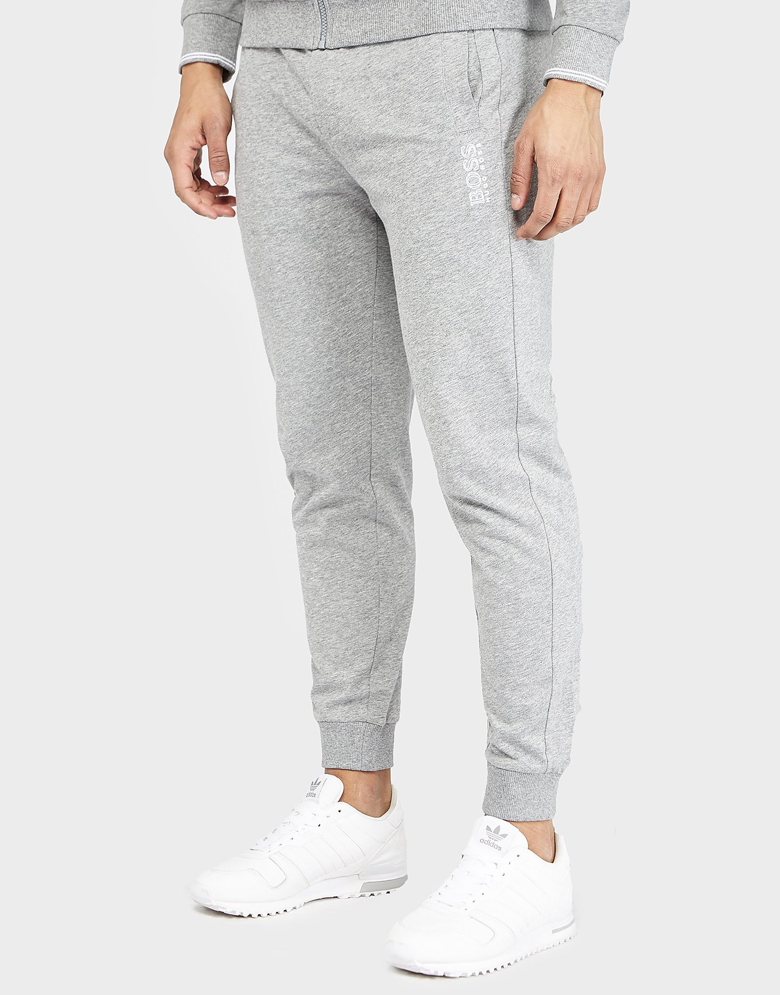 BOSS Authentic Track Pant