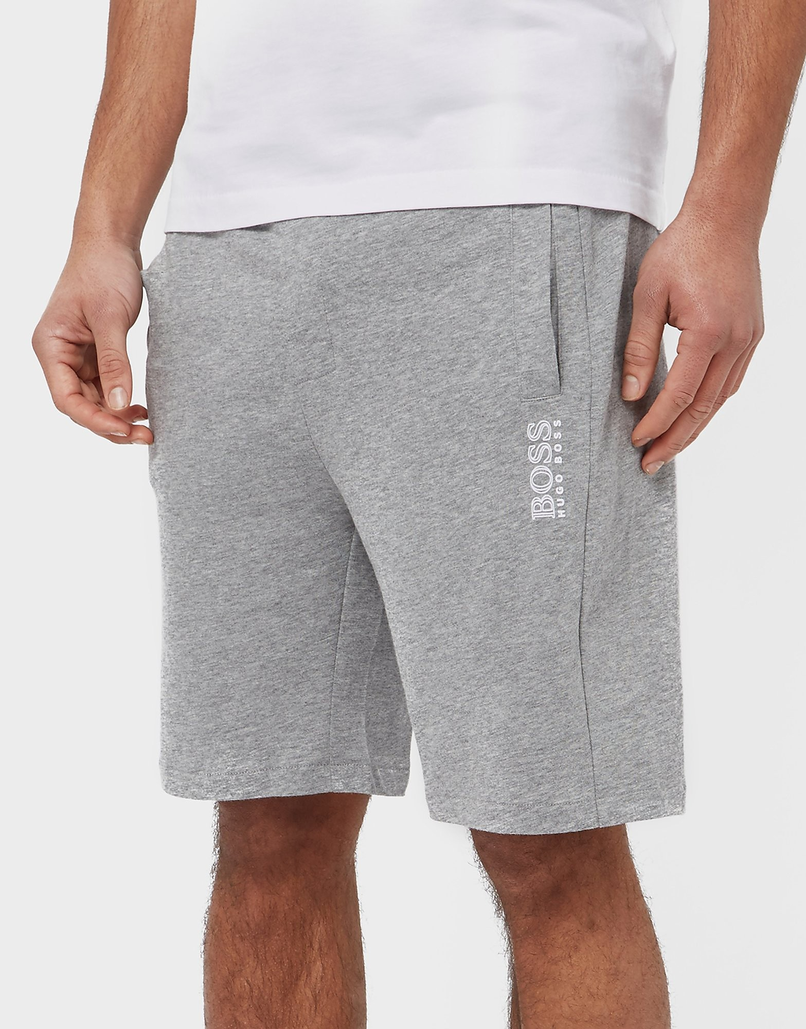 BOSS Authentic Shorts
