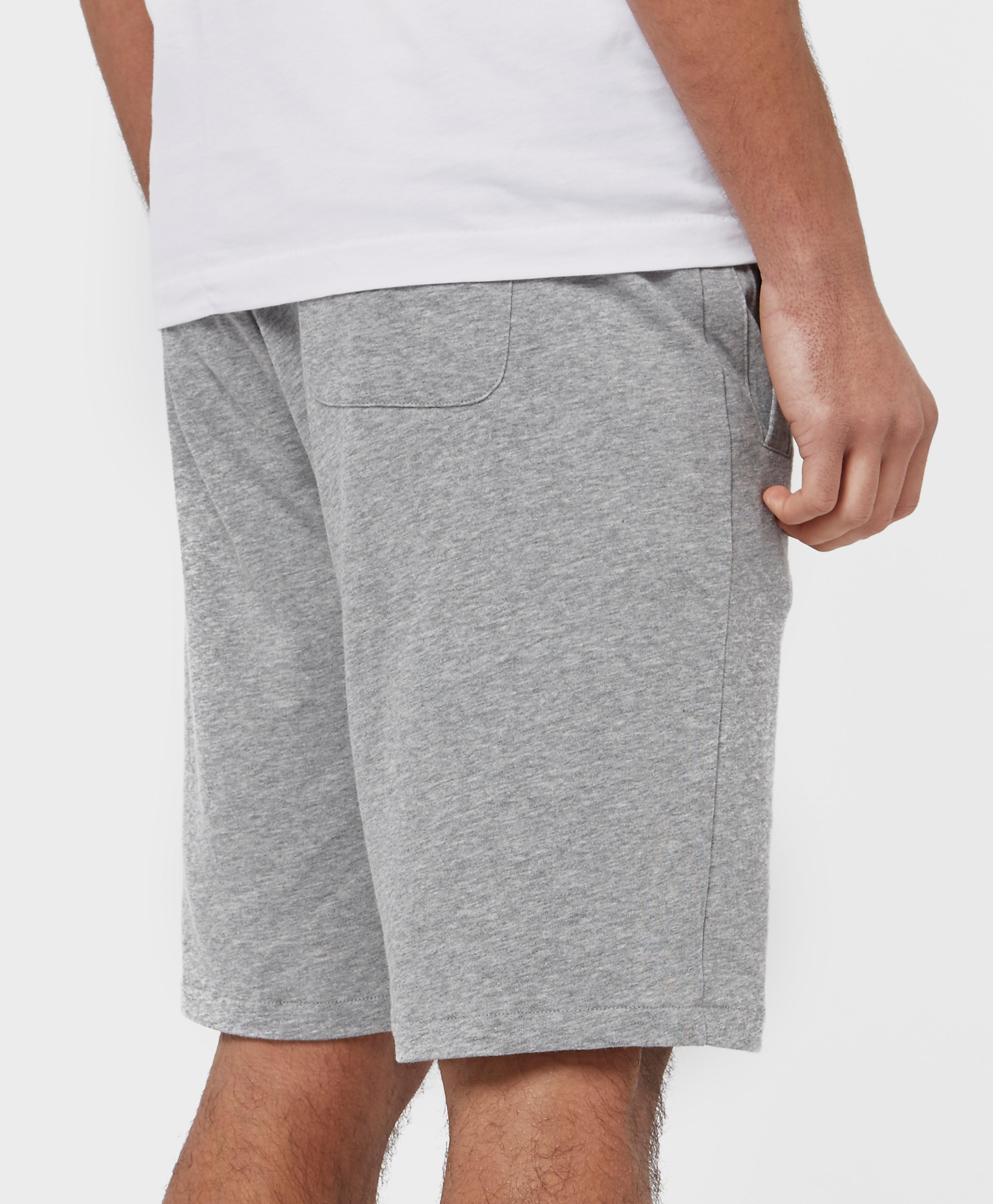 BOSS Authentic Shorts
