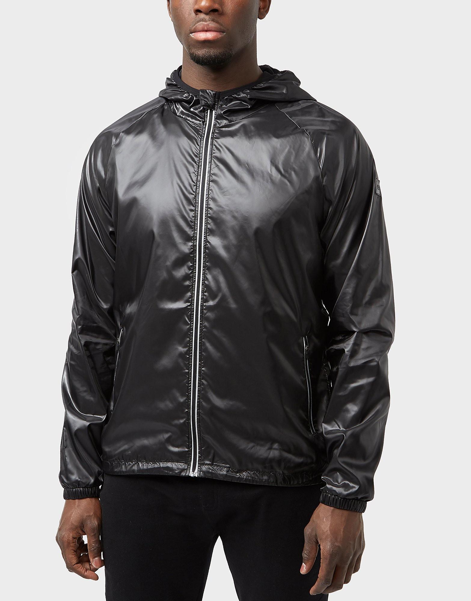 BOSS Beach Lightweight Jacket