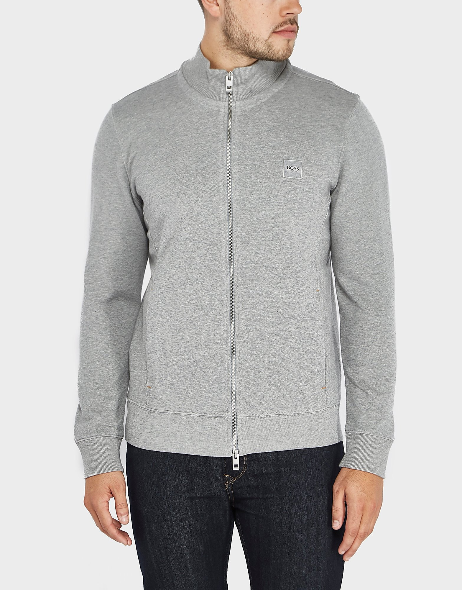 BOSS Orange Full Zip Track Top