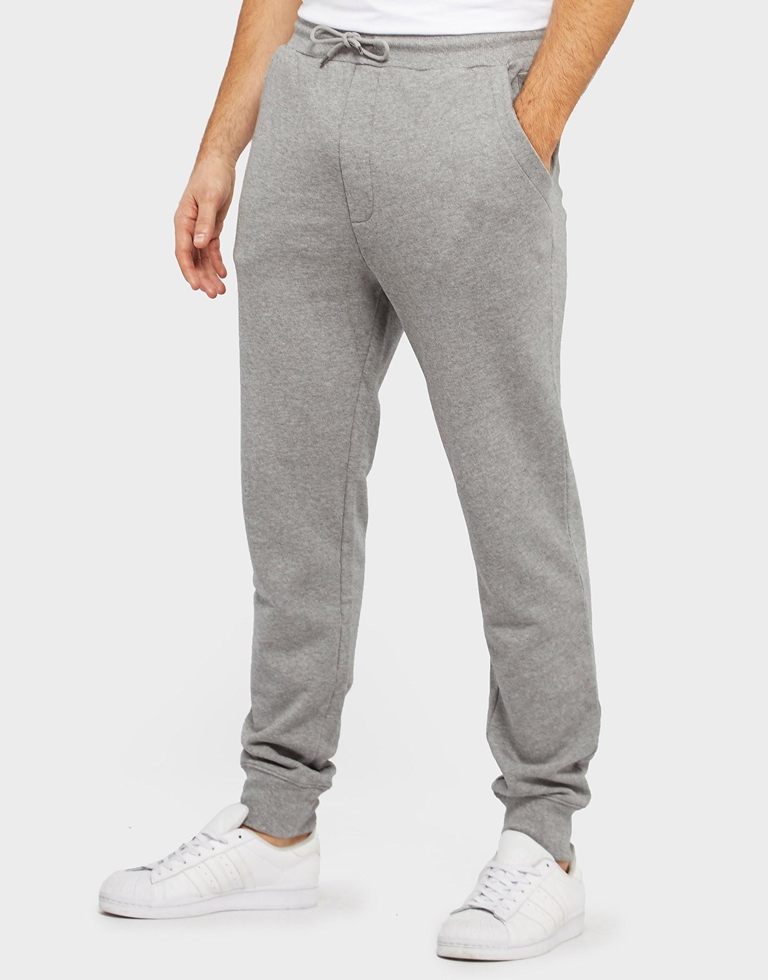 BOSS Track Pants