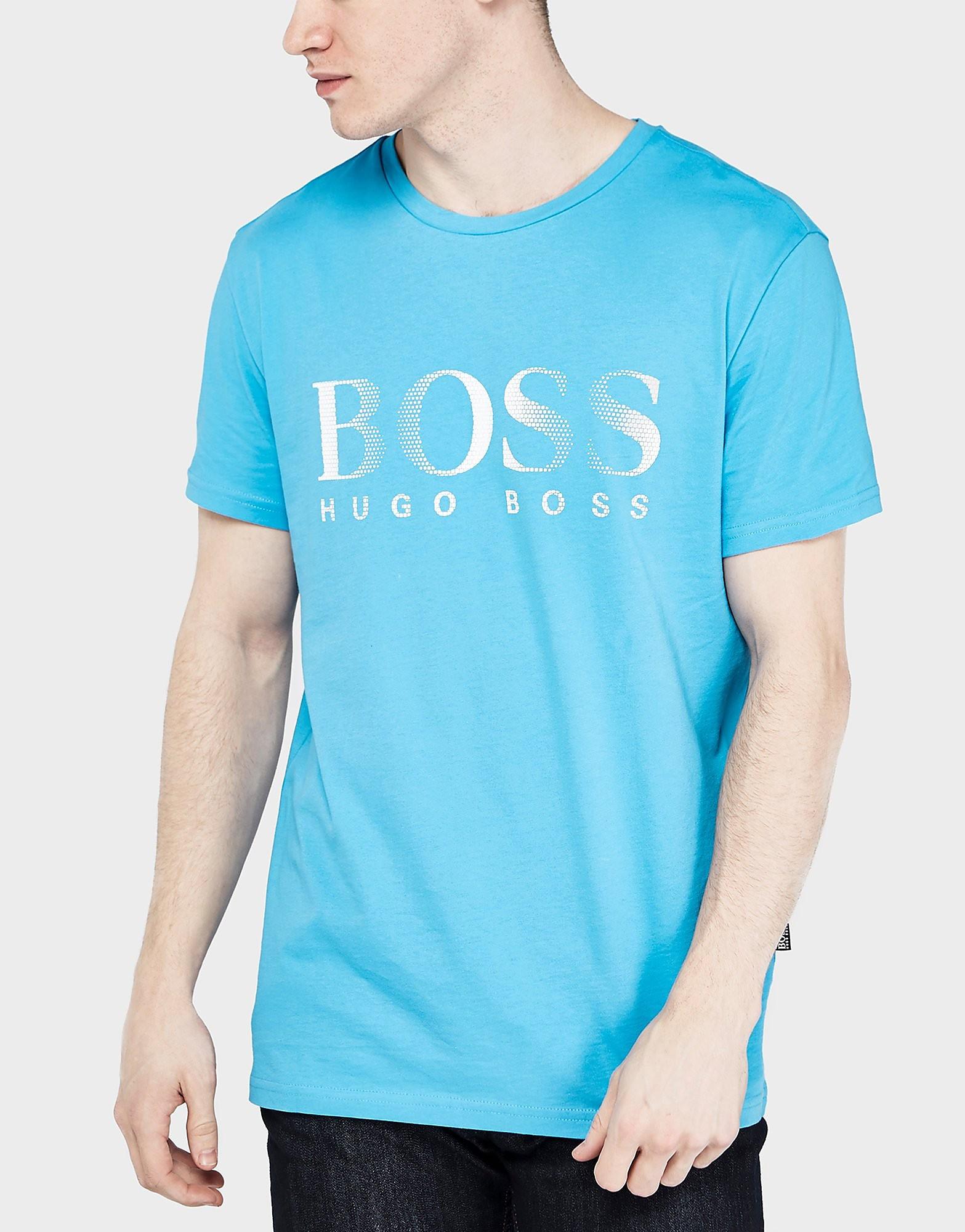 BOSS New Logo T-Shirt