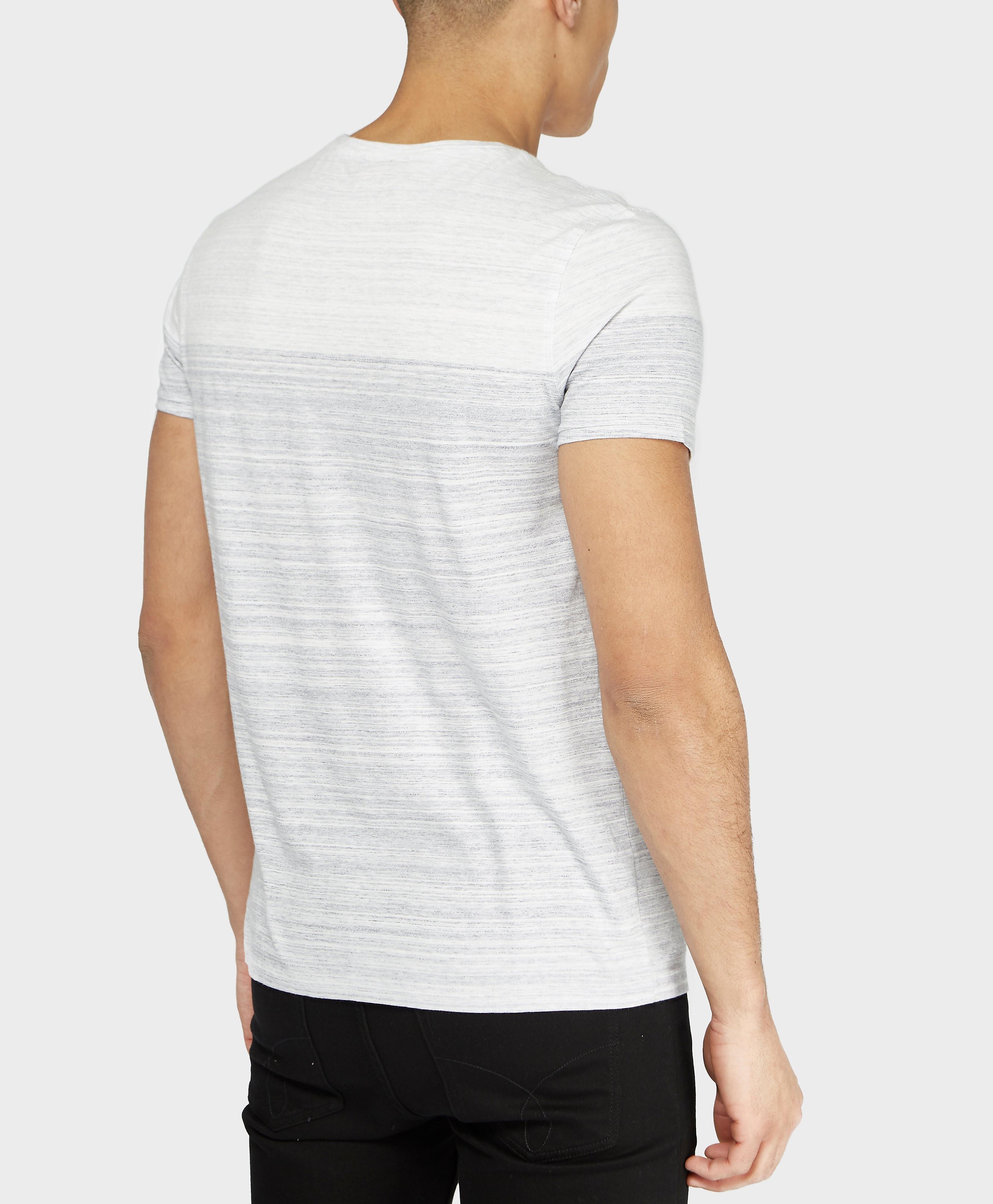 BOSS Orange Trumble T-Shirt