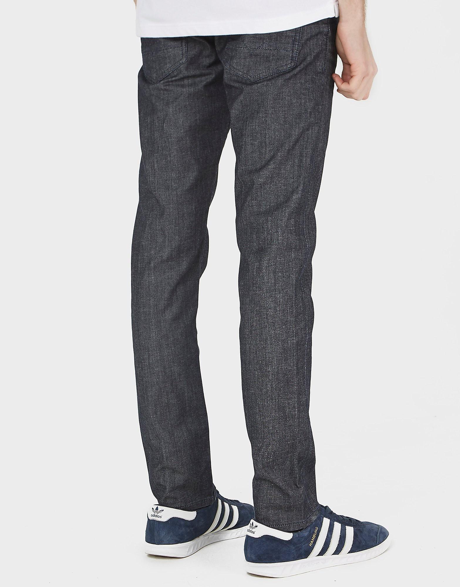 BOSS Orange72 Skinny Jeans