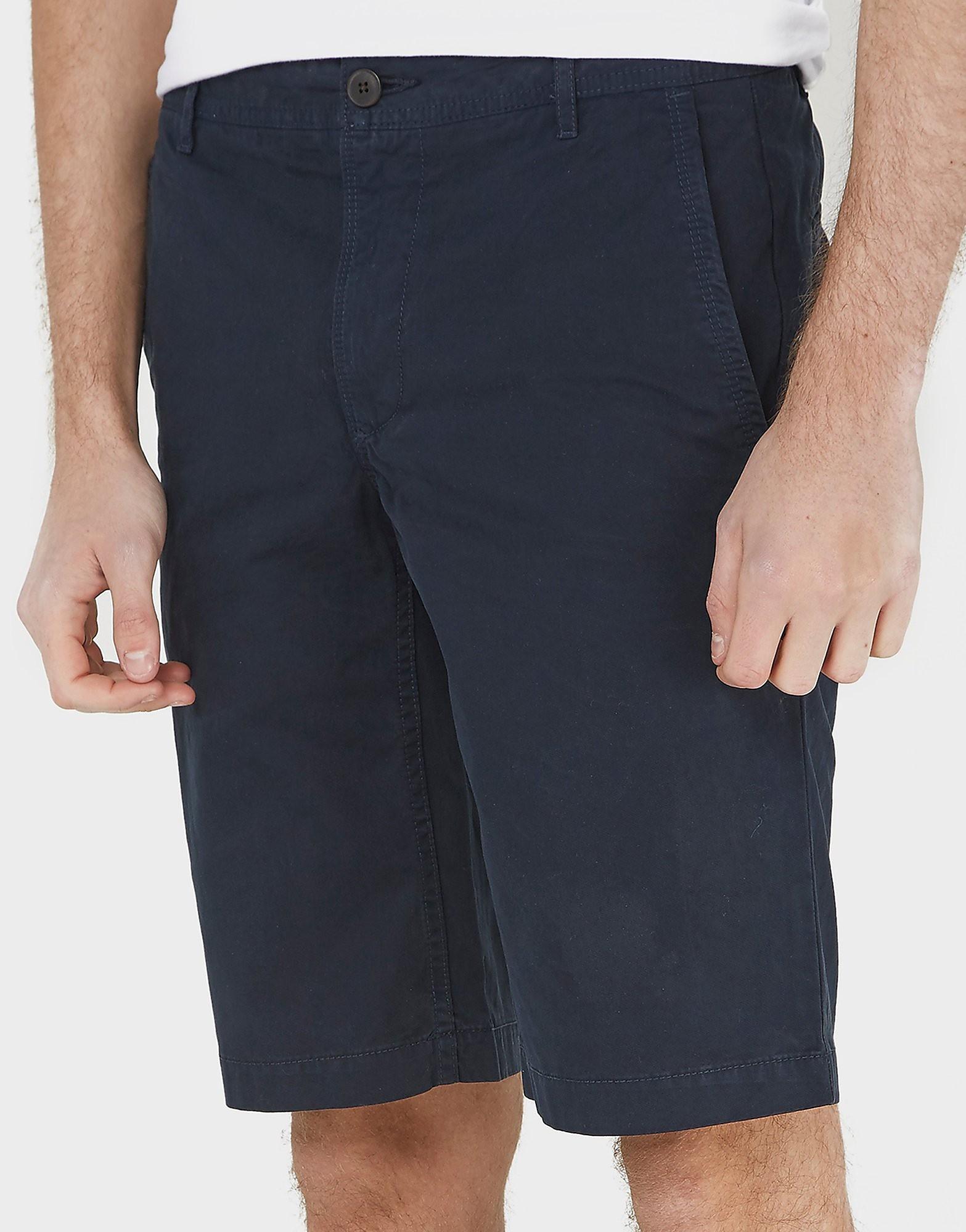 BOSS Orange Chino Shorts