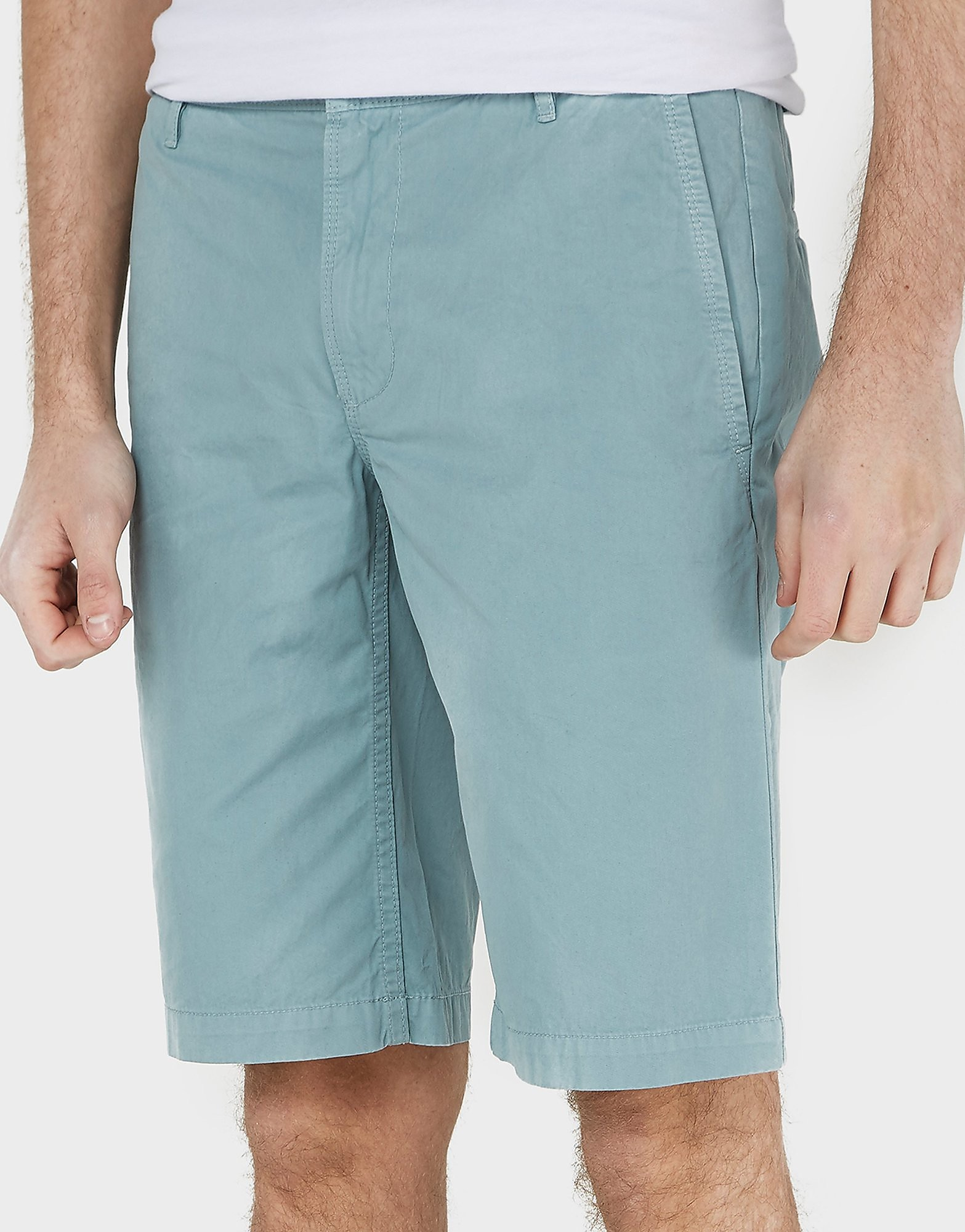 BOSS Orange Chino Shorts