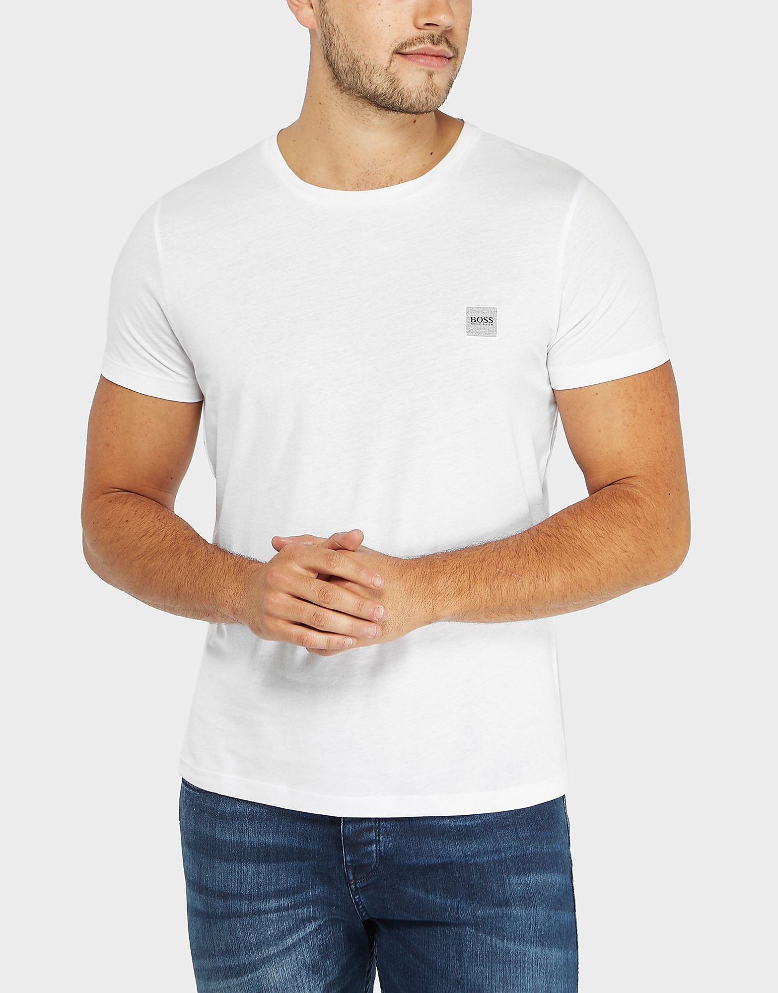 BOSS Orange Tommi T-Shirt