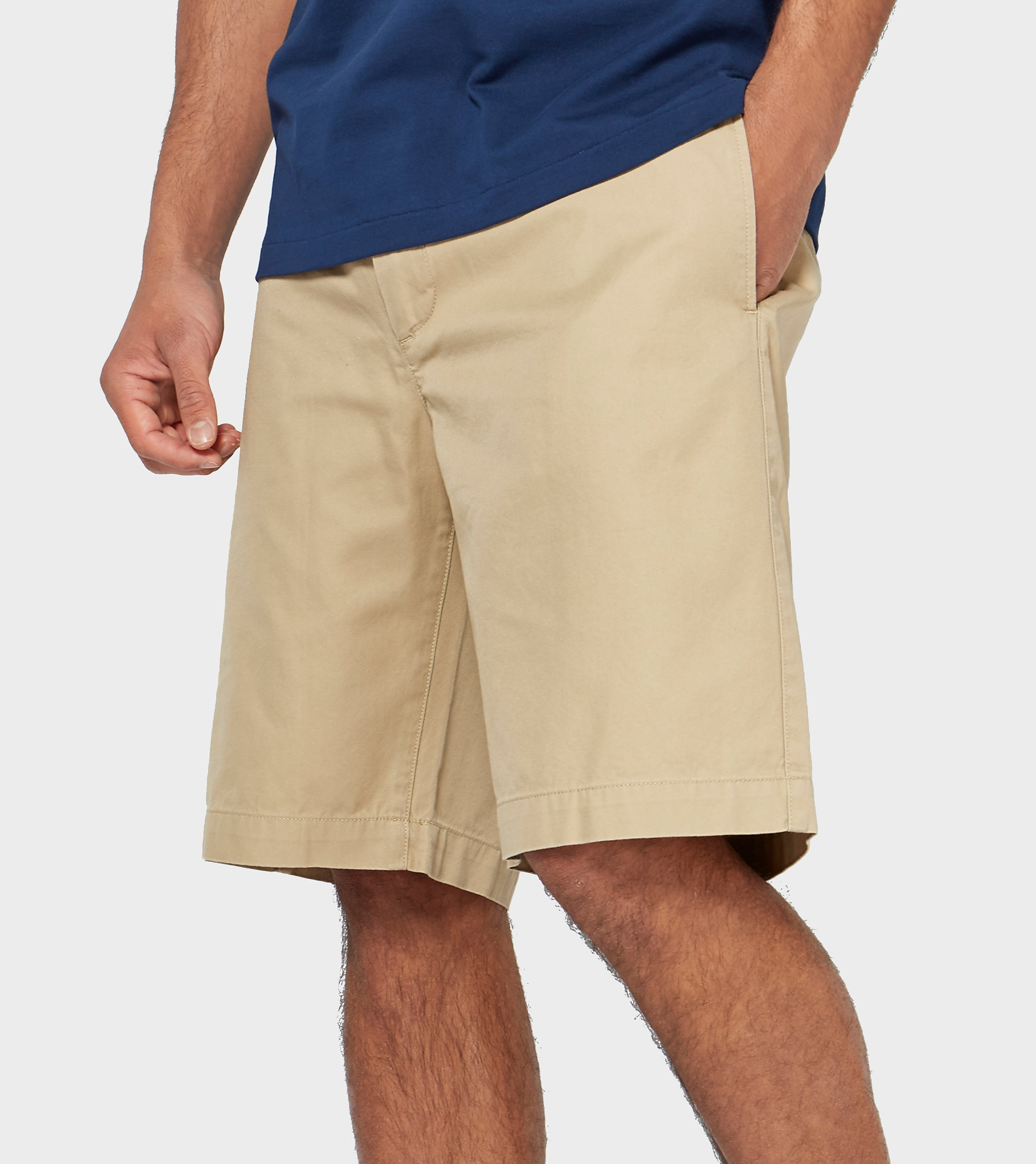 Lacoste Chino Shorts