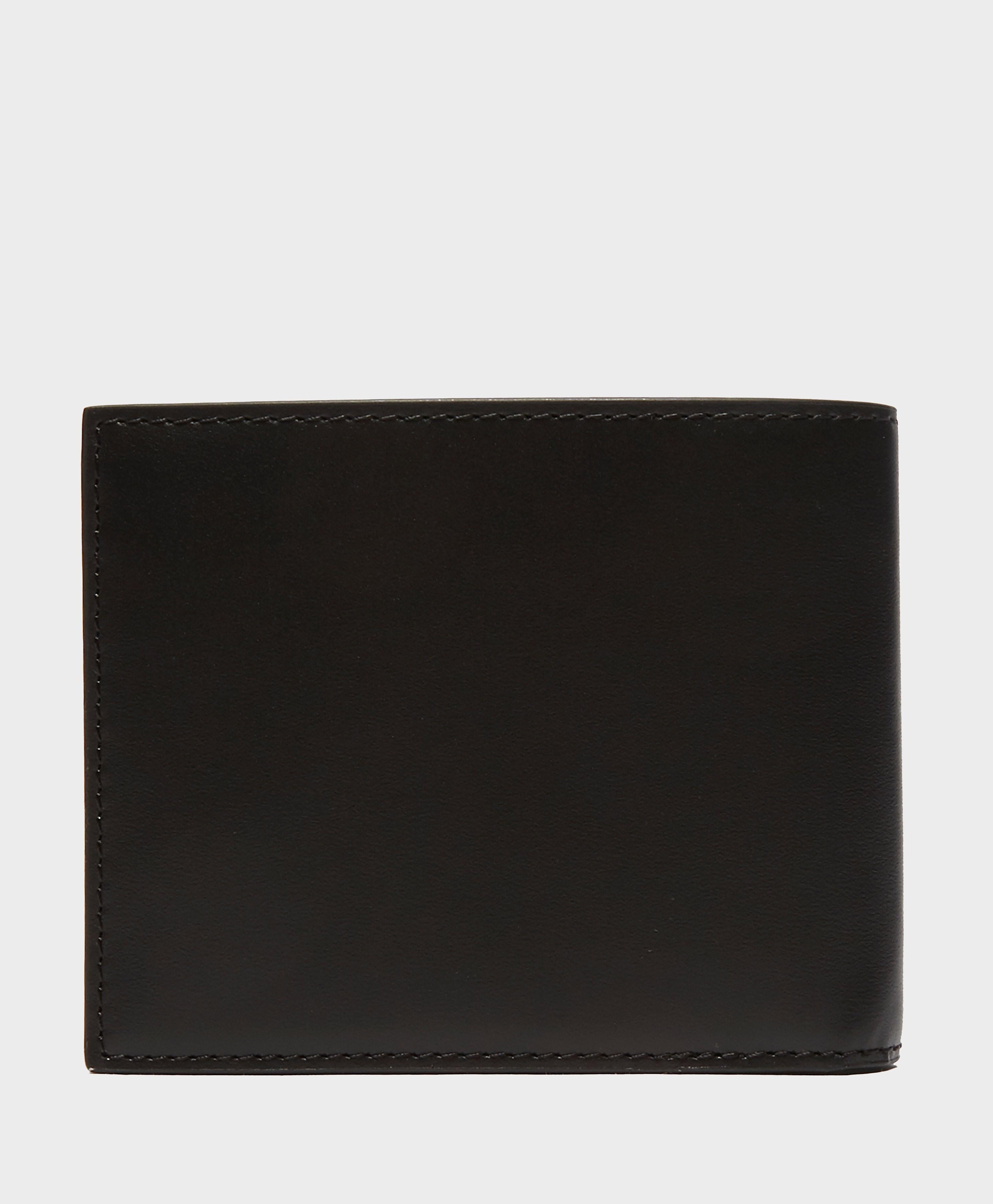 Lacoste Croc Wallet