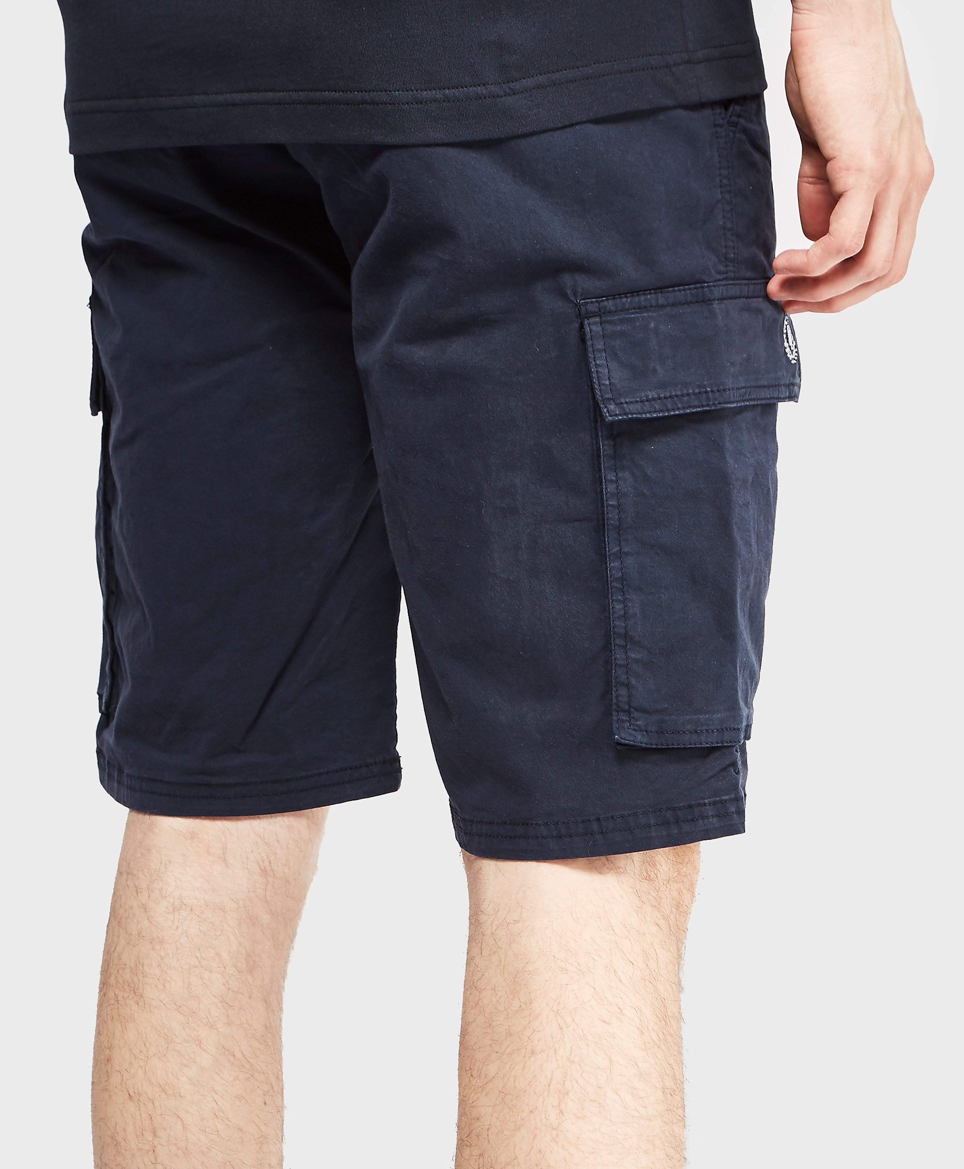 Henri Lloyd Cargo Shorts