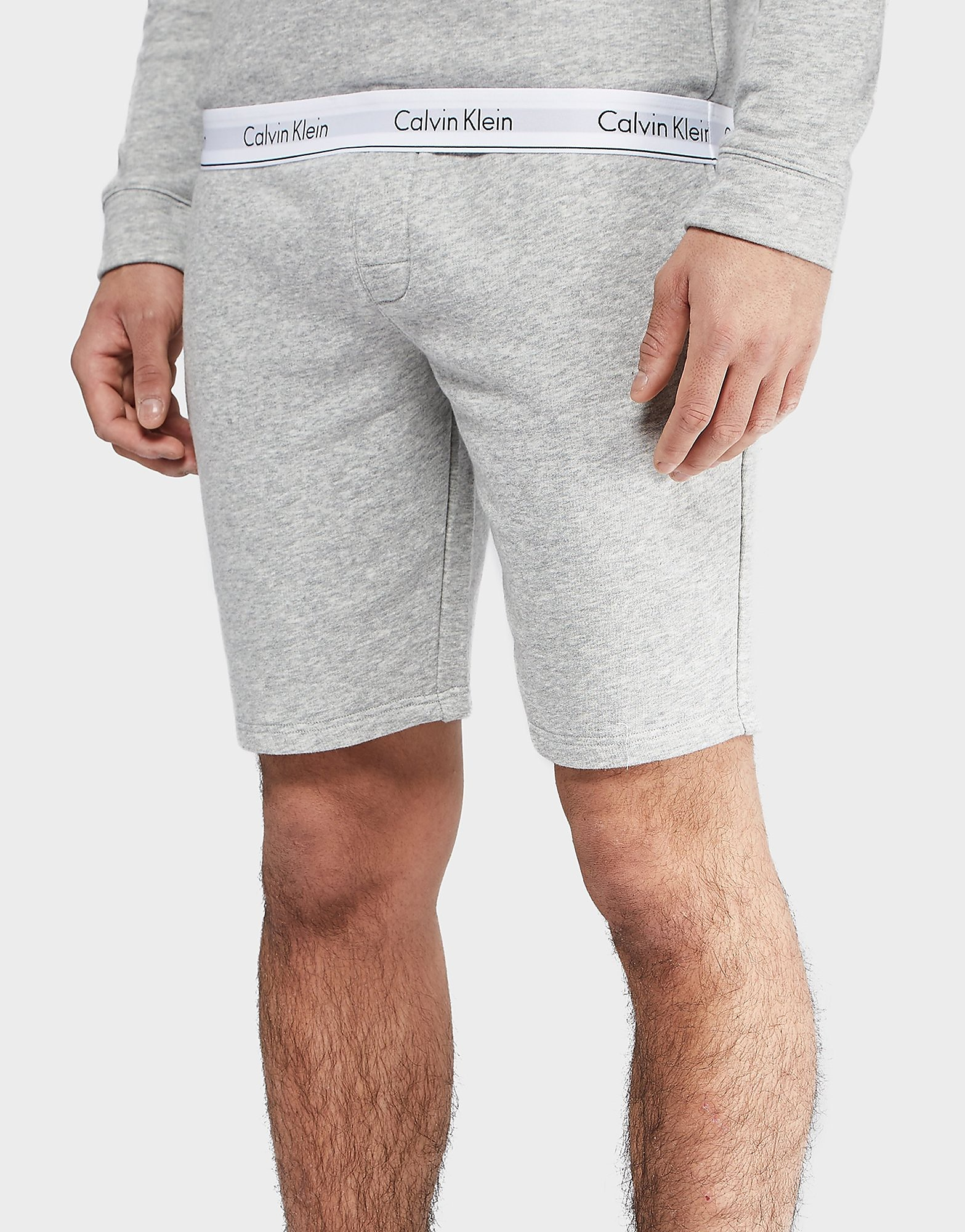 Calvin Klein Tape Shorts