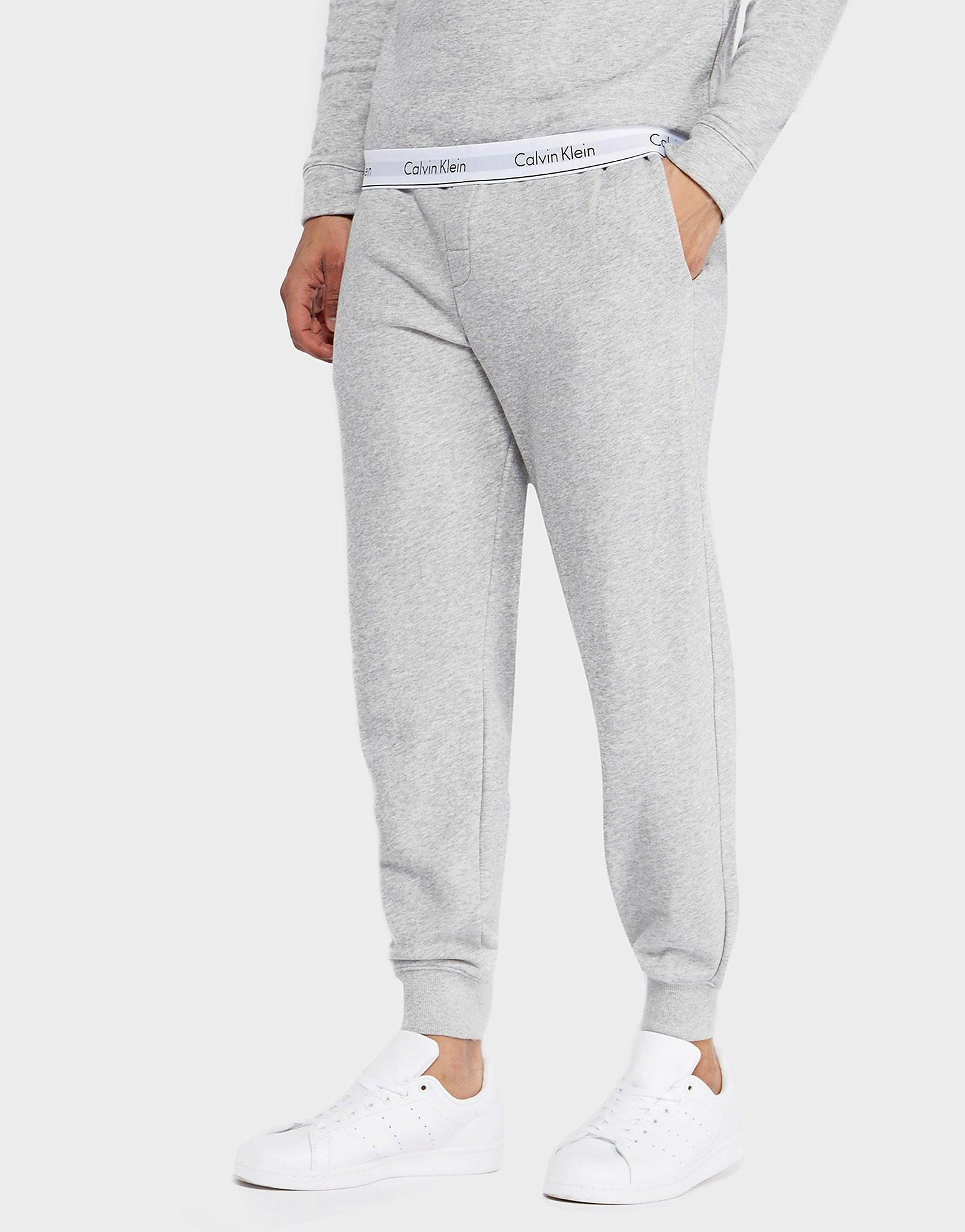 Calvin Klein Tape Track Pants