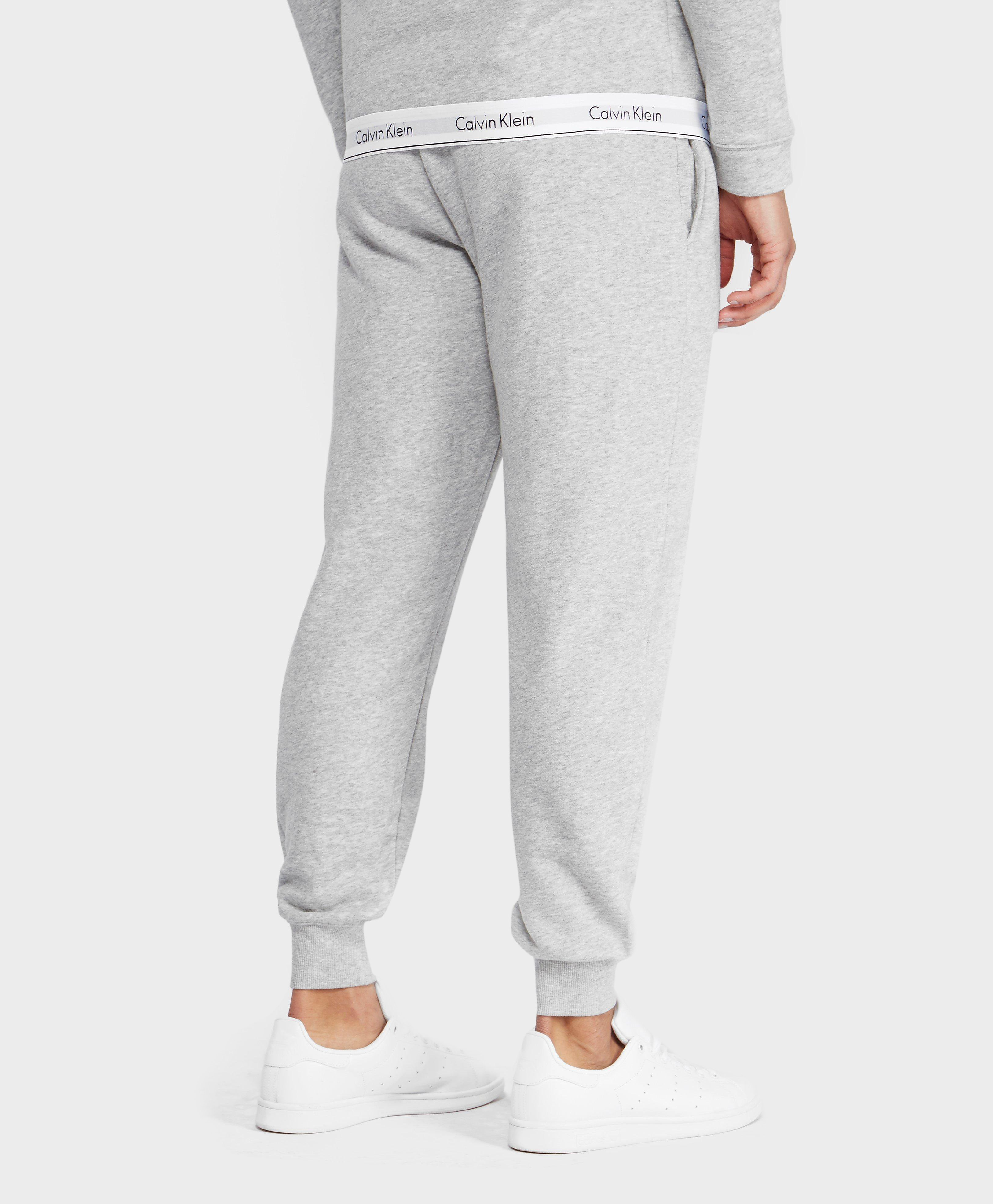 Calvin Klein Tape Track Pants