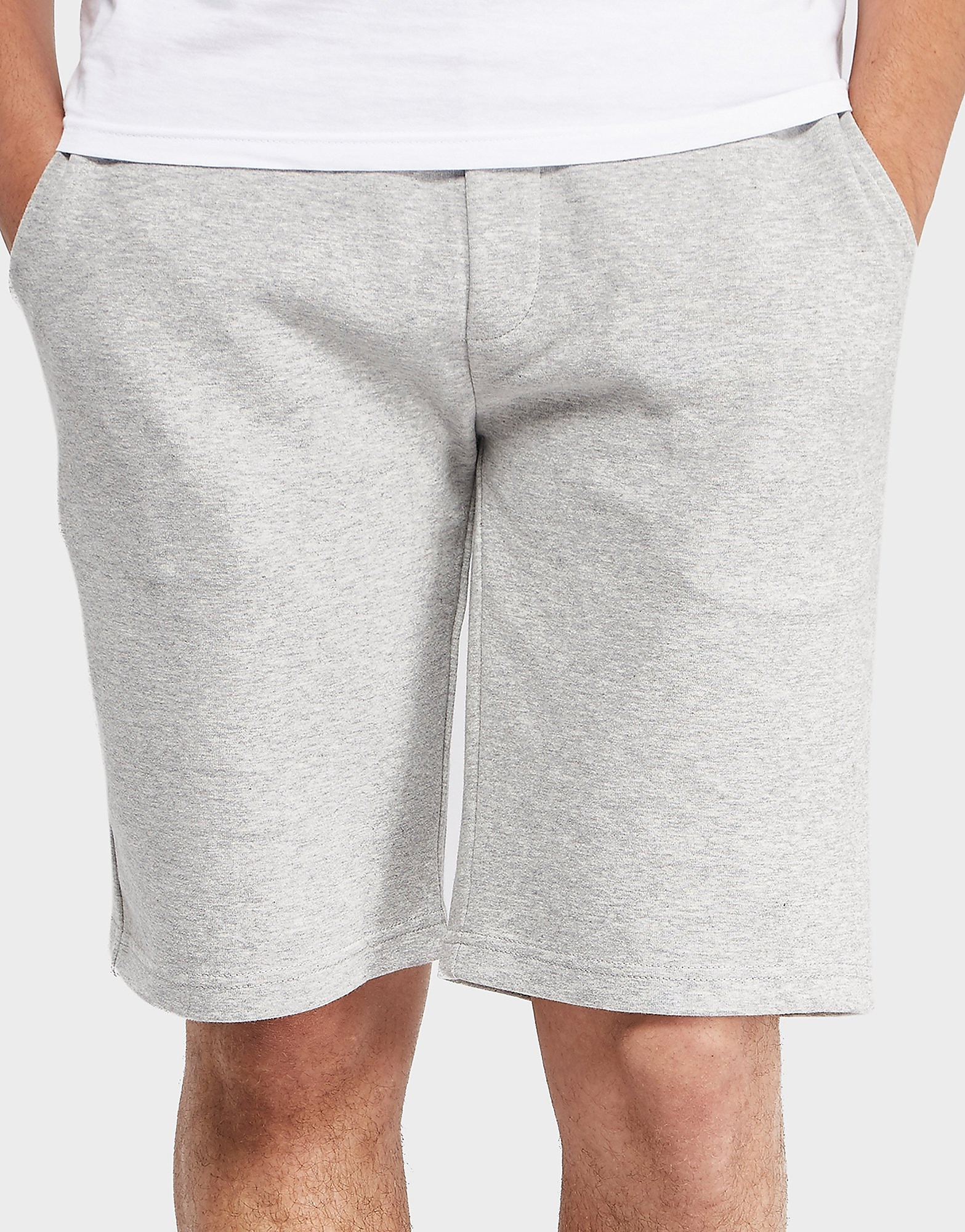 Tommy Hilfiger Fleece Shorts
