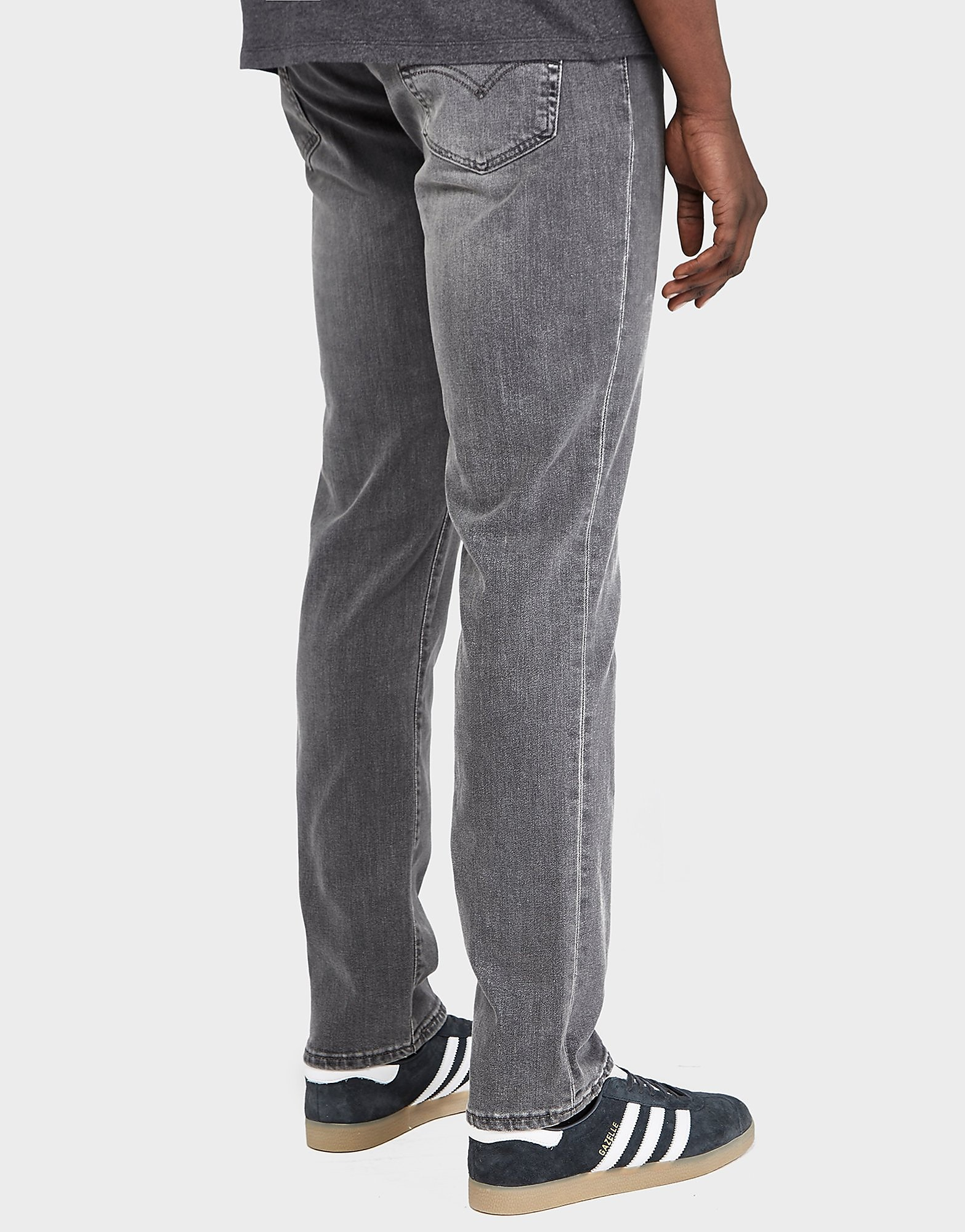 Levis 511 Berry Hill Jeans