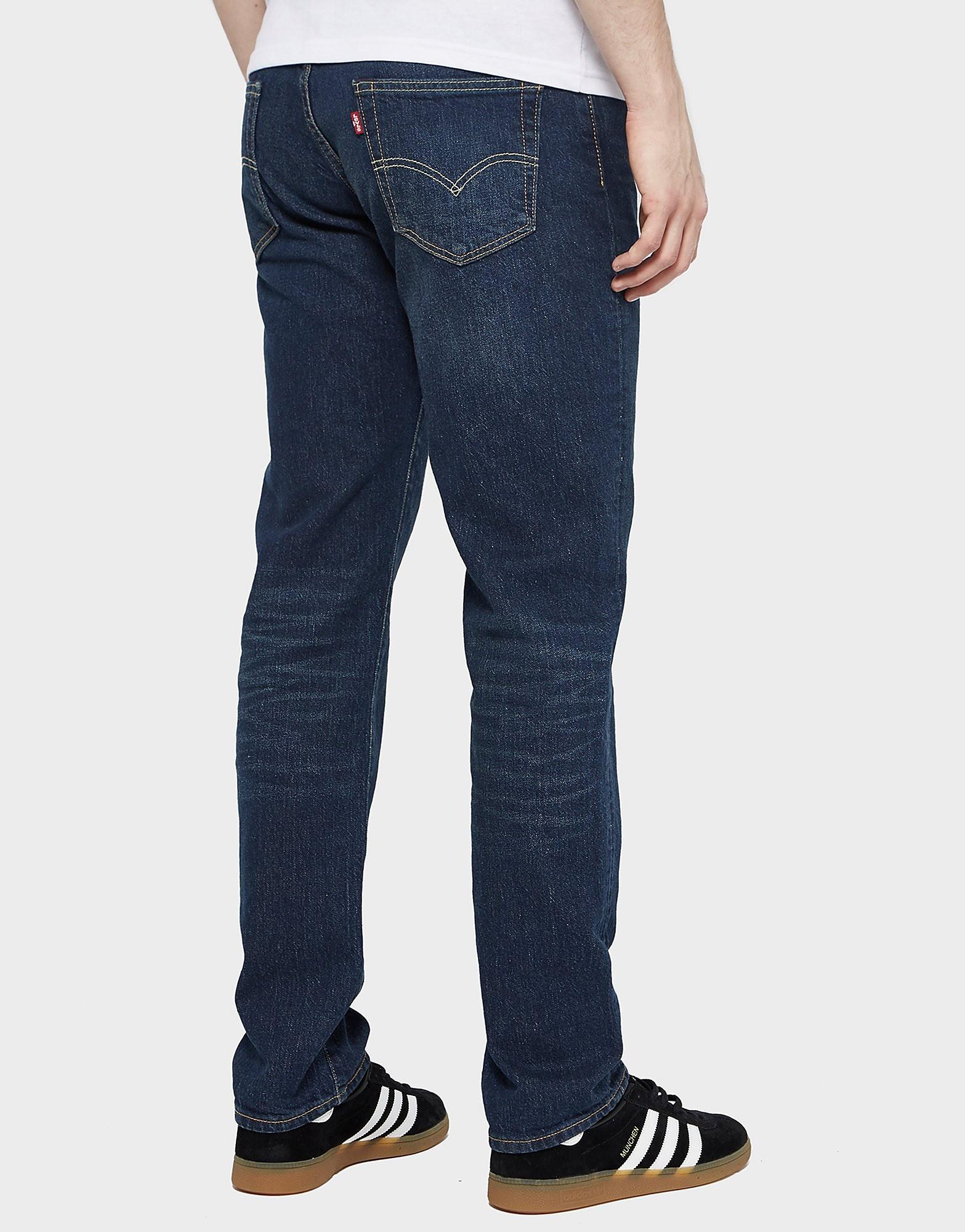 Levis 511 Vintage Jeans