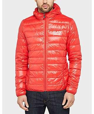 0755de0d Red - Clothing | scotts Menswear