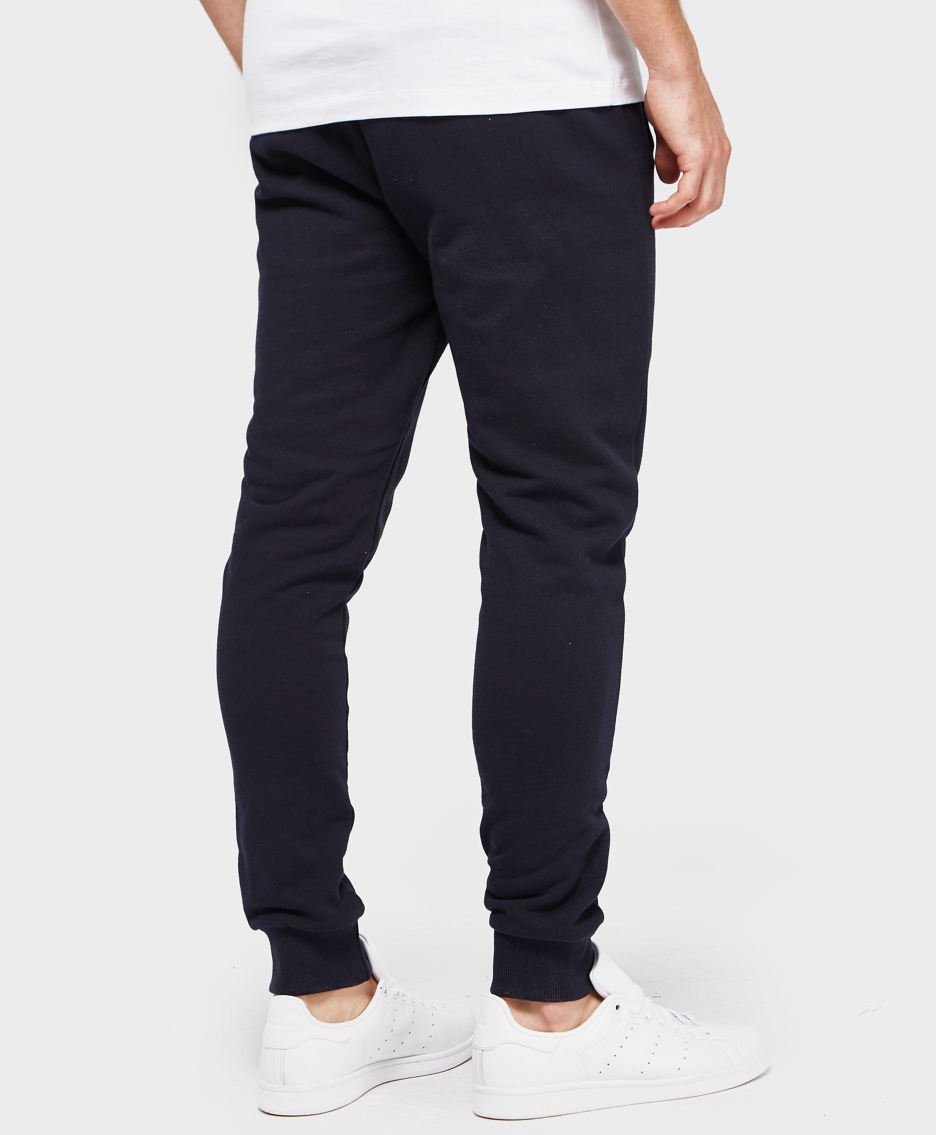 Calvin Klein Haro3 Logo Track Pants