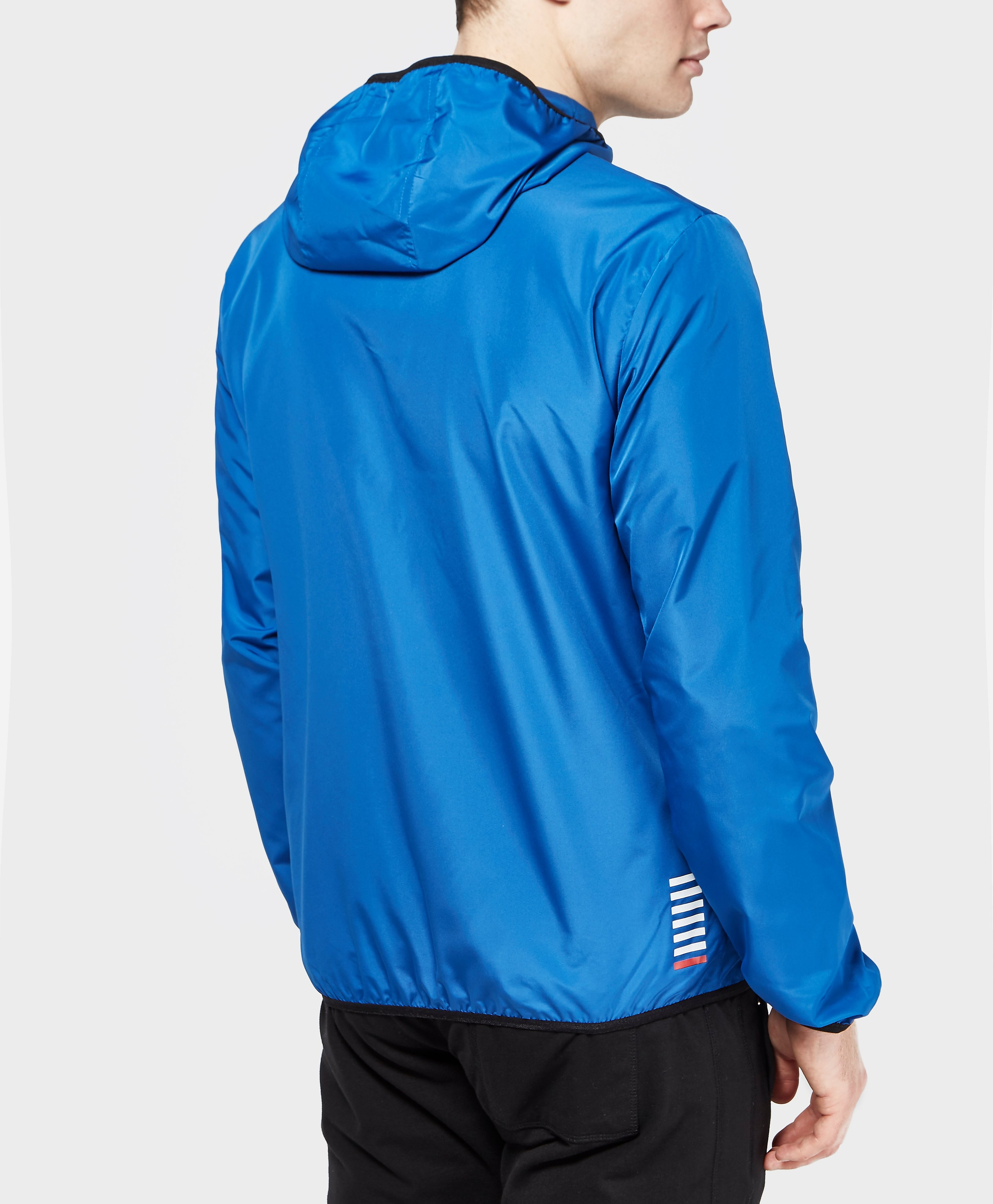 Emporio Armani EA7 Train Core Lightweight Jacket
