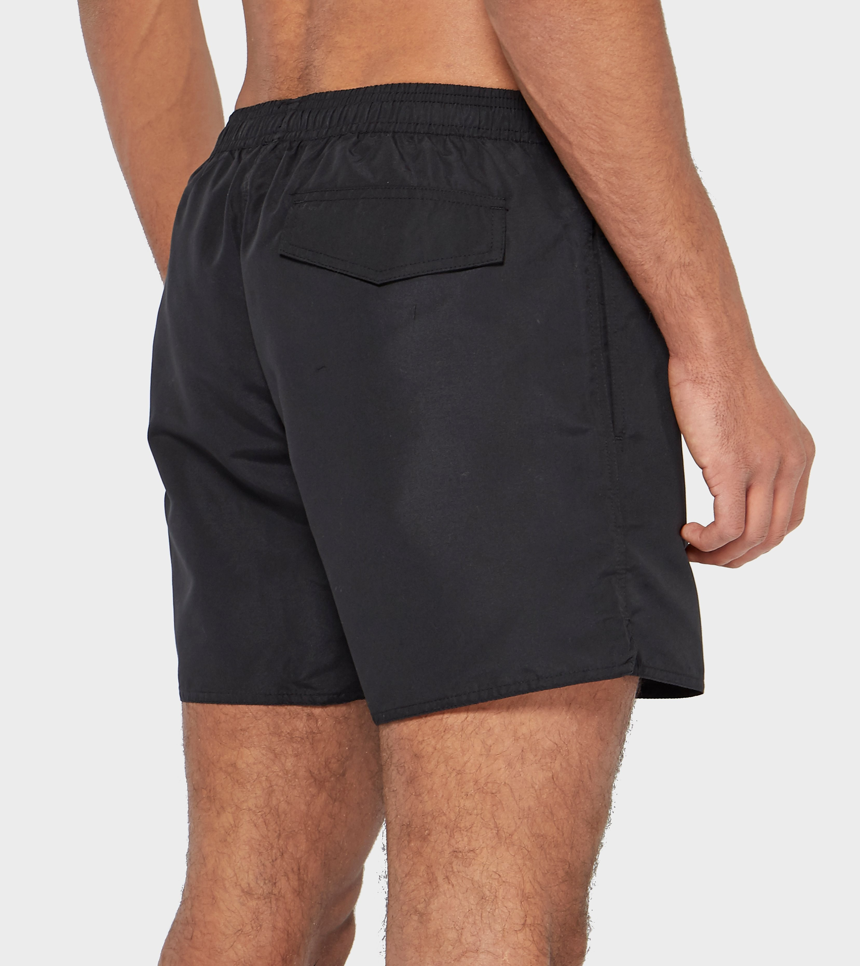 Emporio Armani EA7 Core Swimmer Swim Shorts