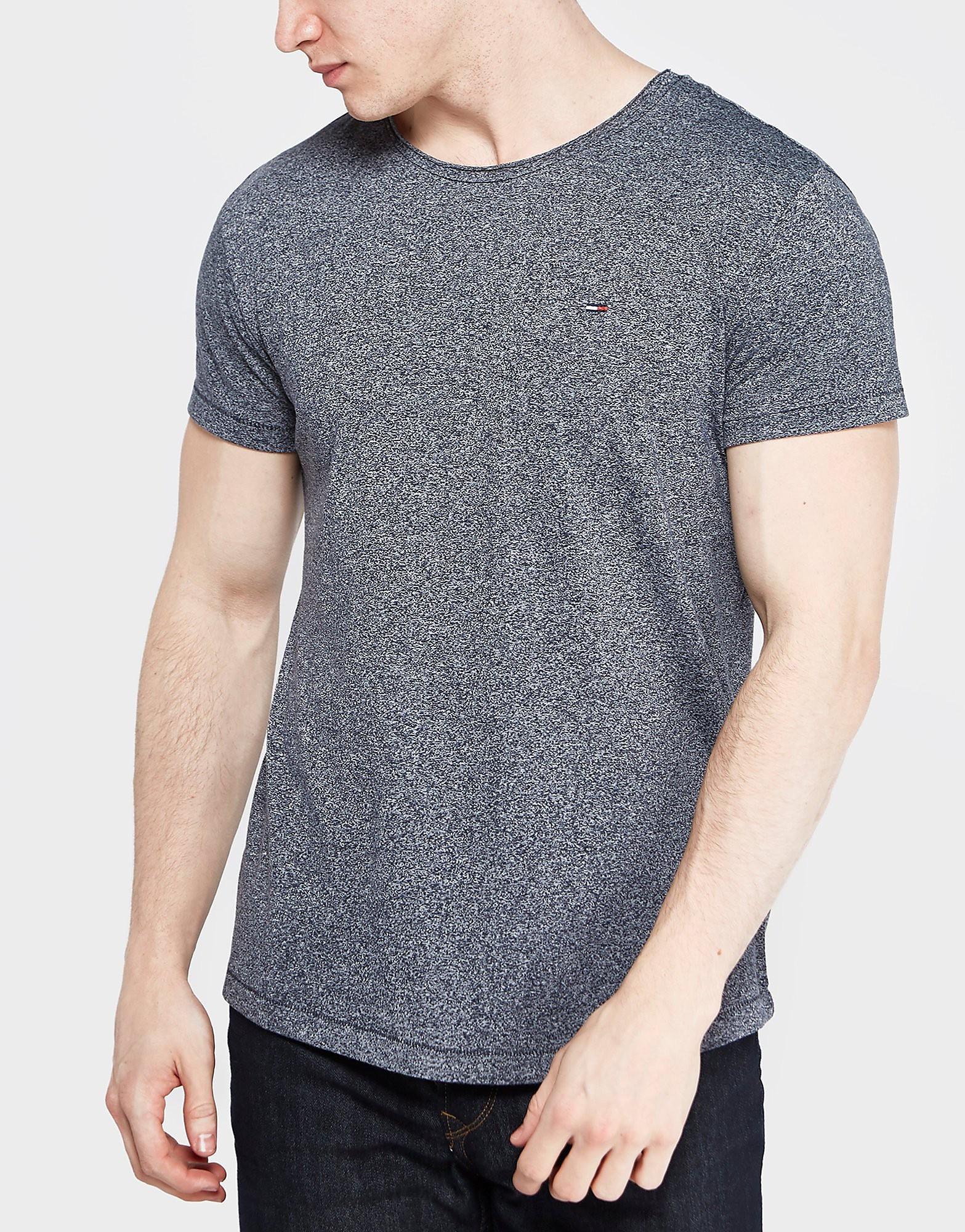 Tommy Hilfiger Jaspe T-Shirt