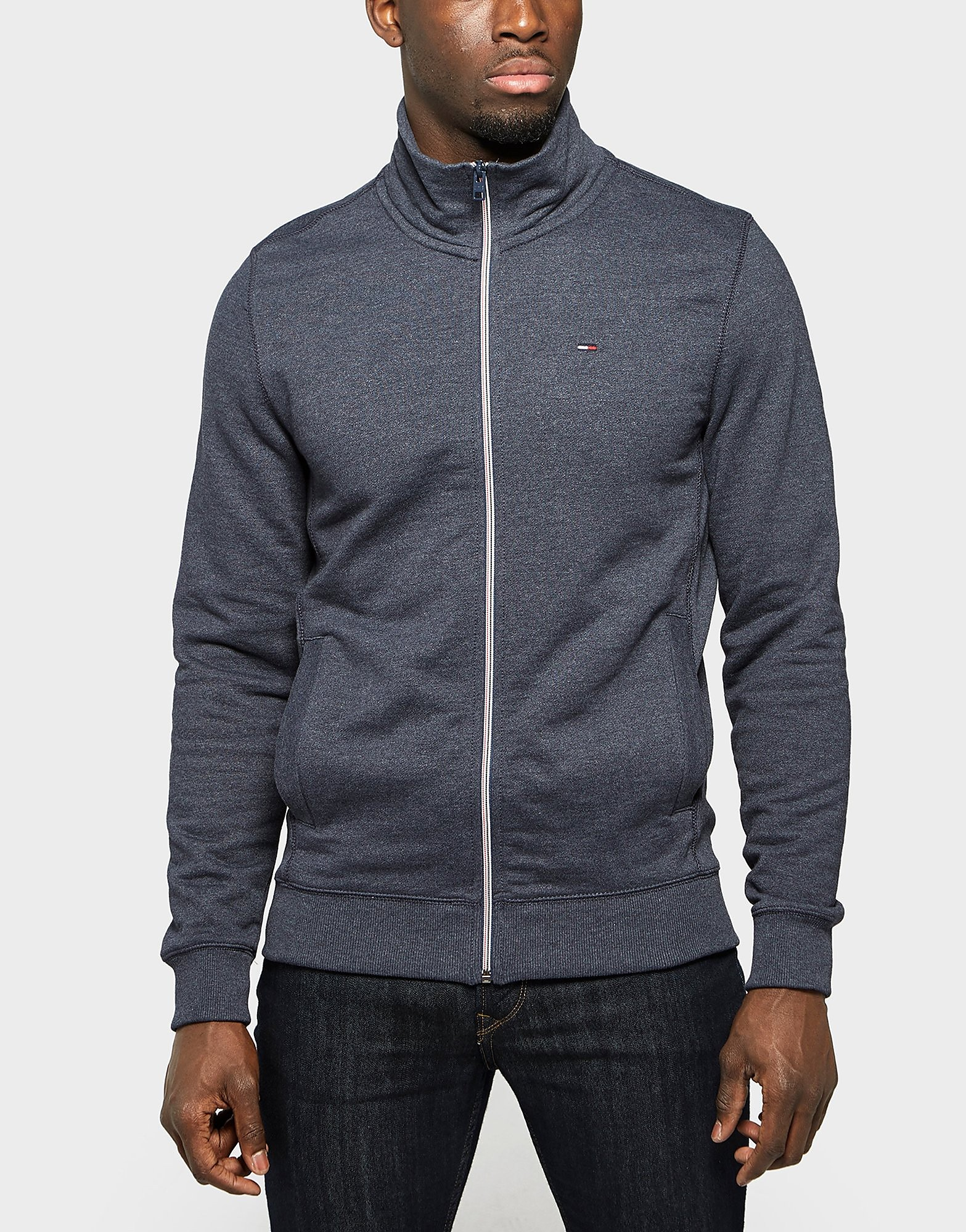 Tommy Hilfiger Loop Track Top