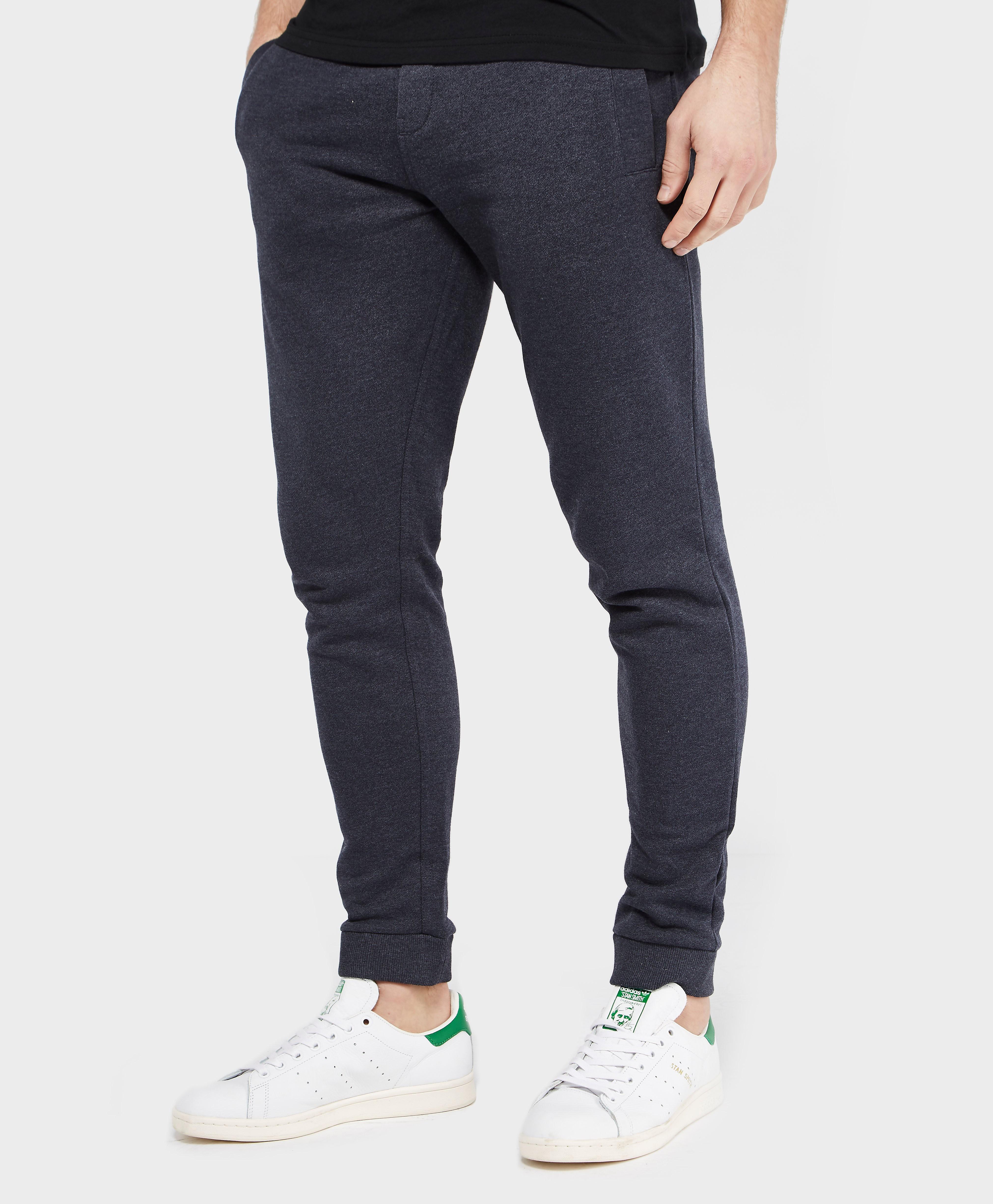 Tommy Hilfiger Cuff Track Pants