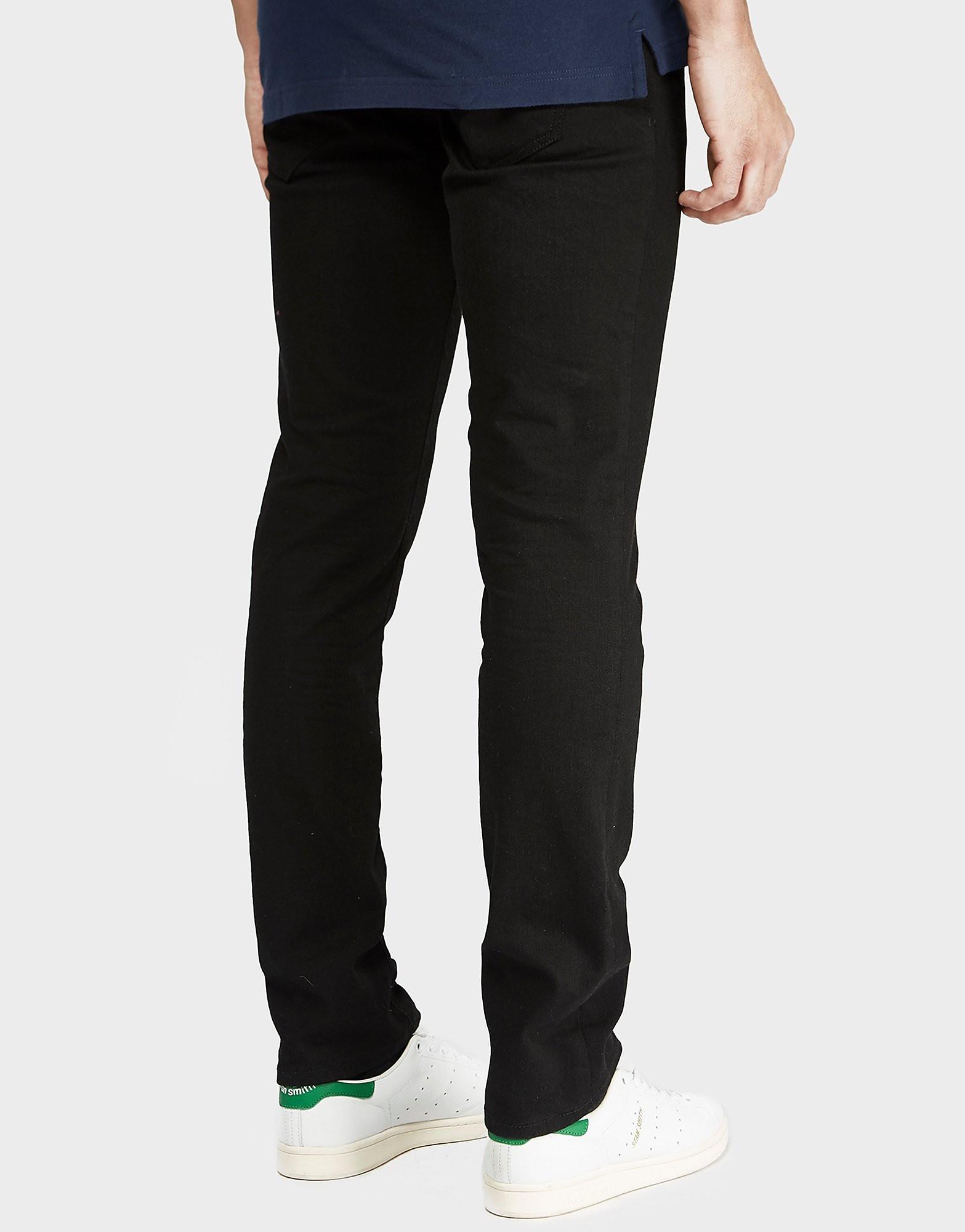 Tommy Hilfiger Slim Scanton Jeans