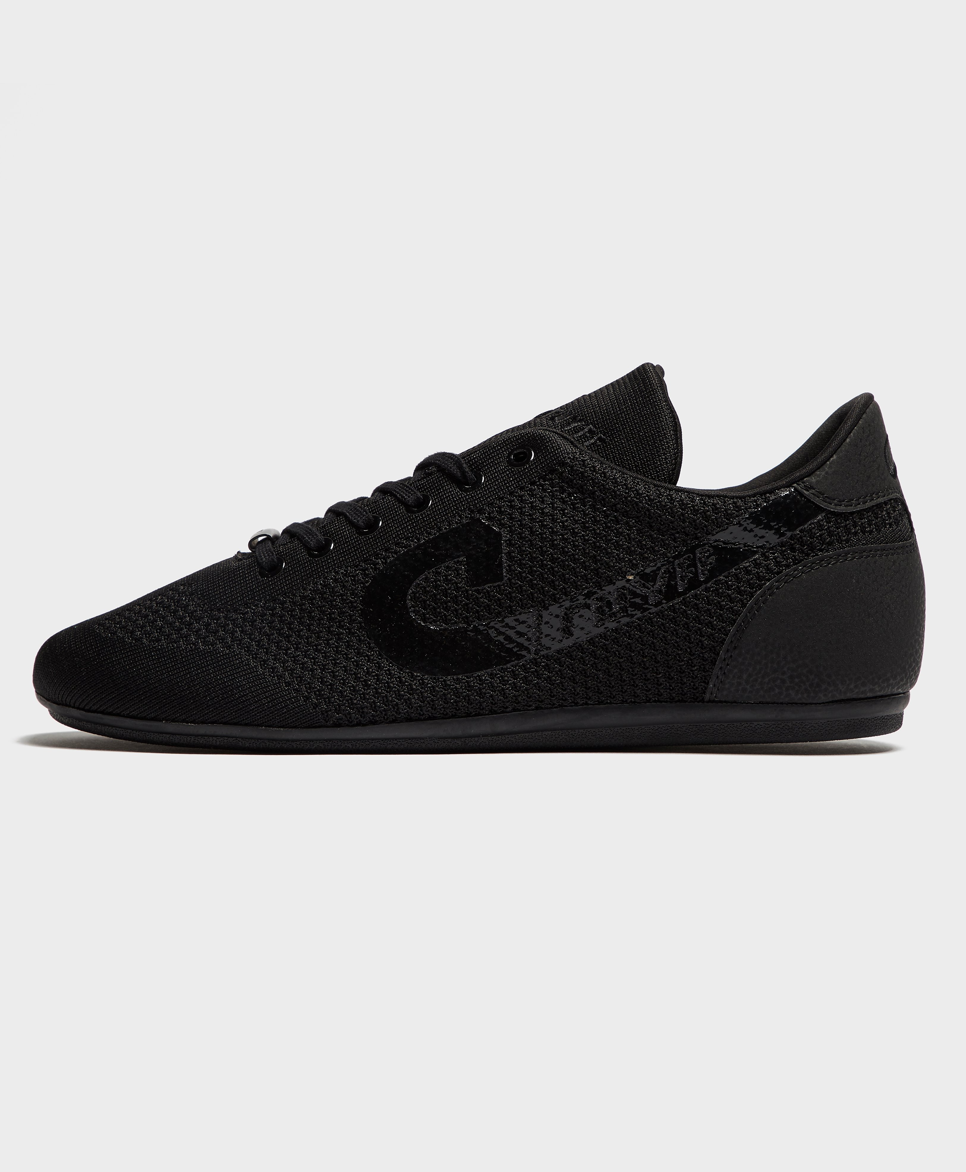 Cruyff Vanenburg Knit