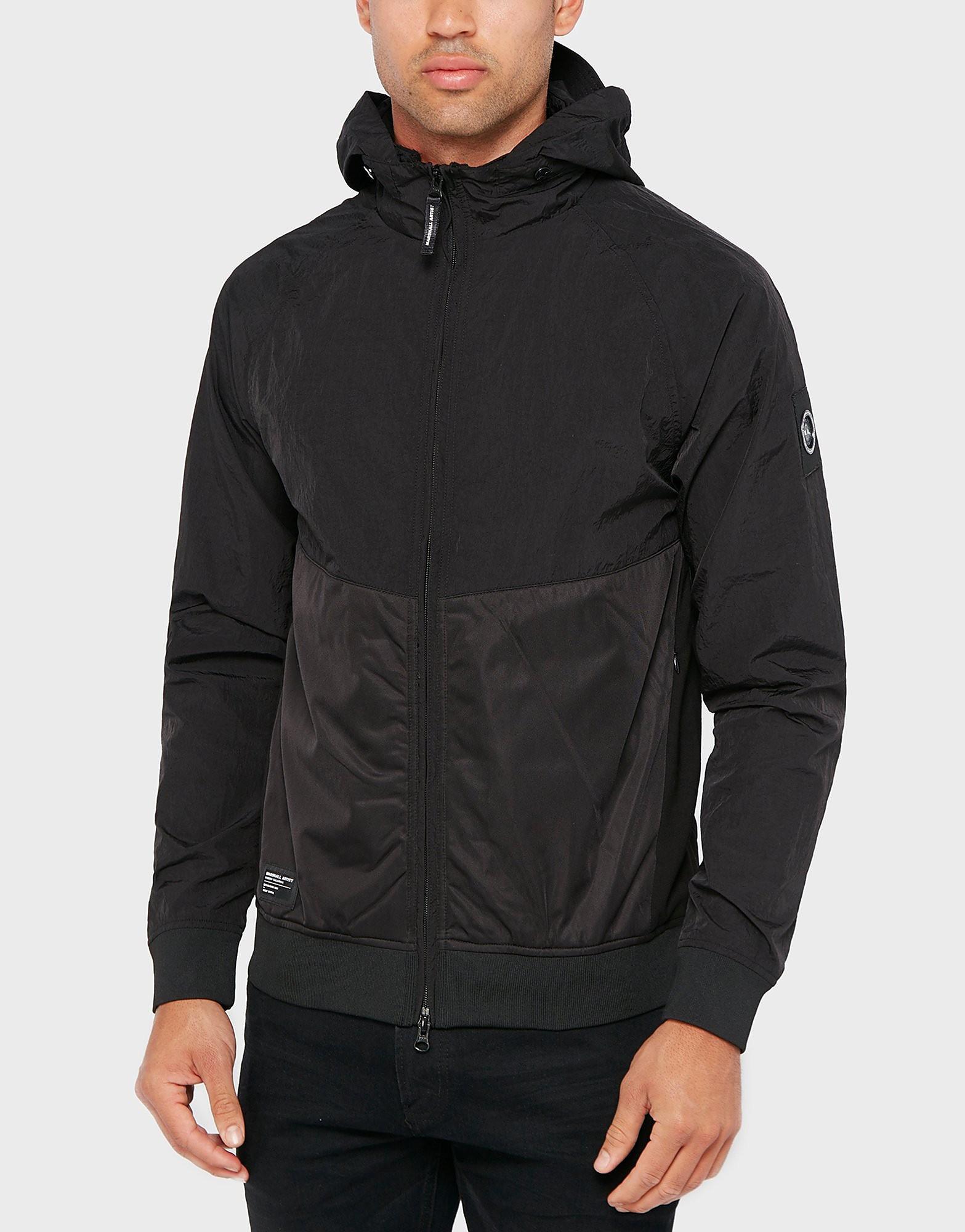 Marshall Artist Compacta Lightweight Jacket
