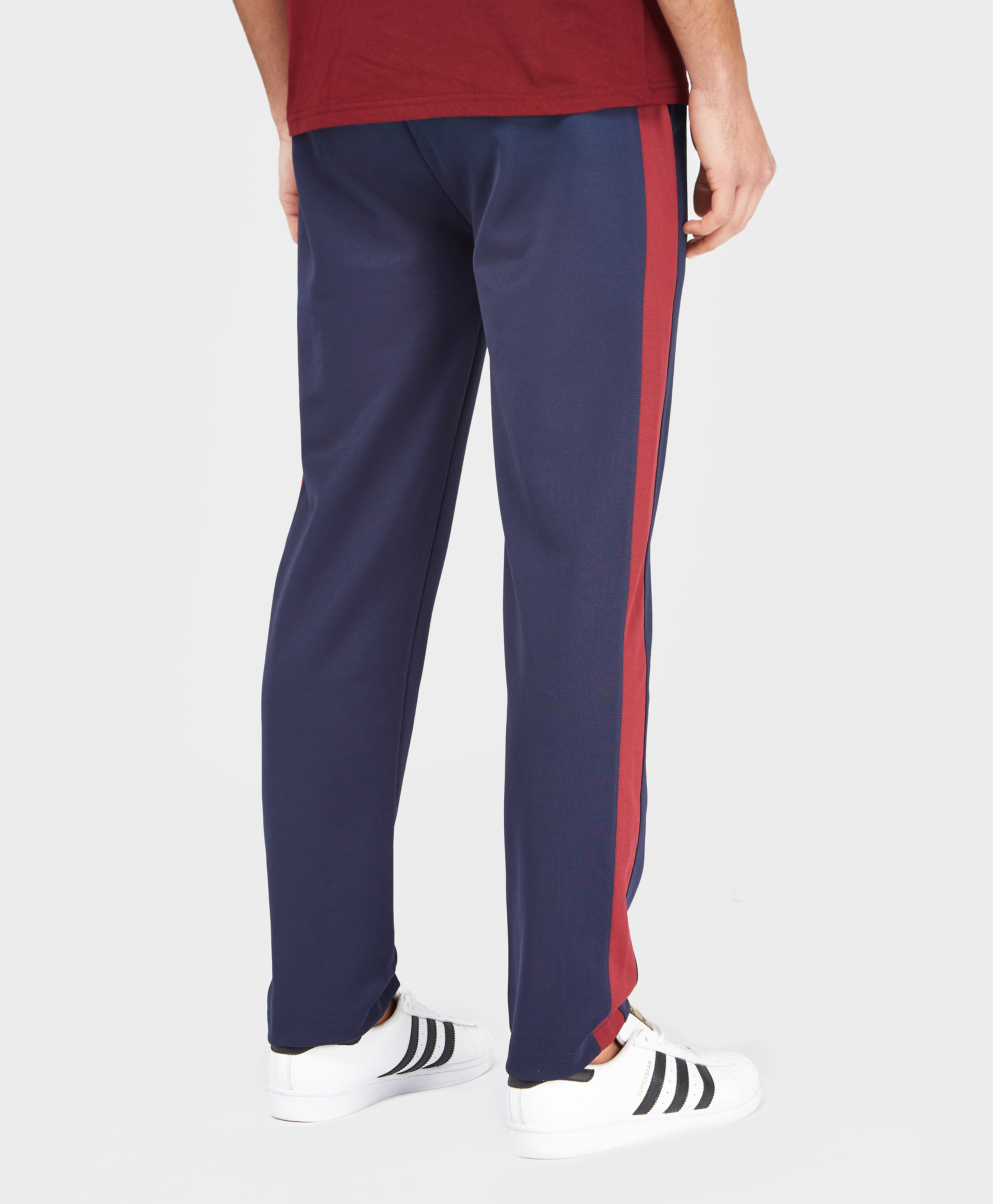 Fred Perry Panel Track Pants