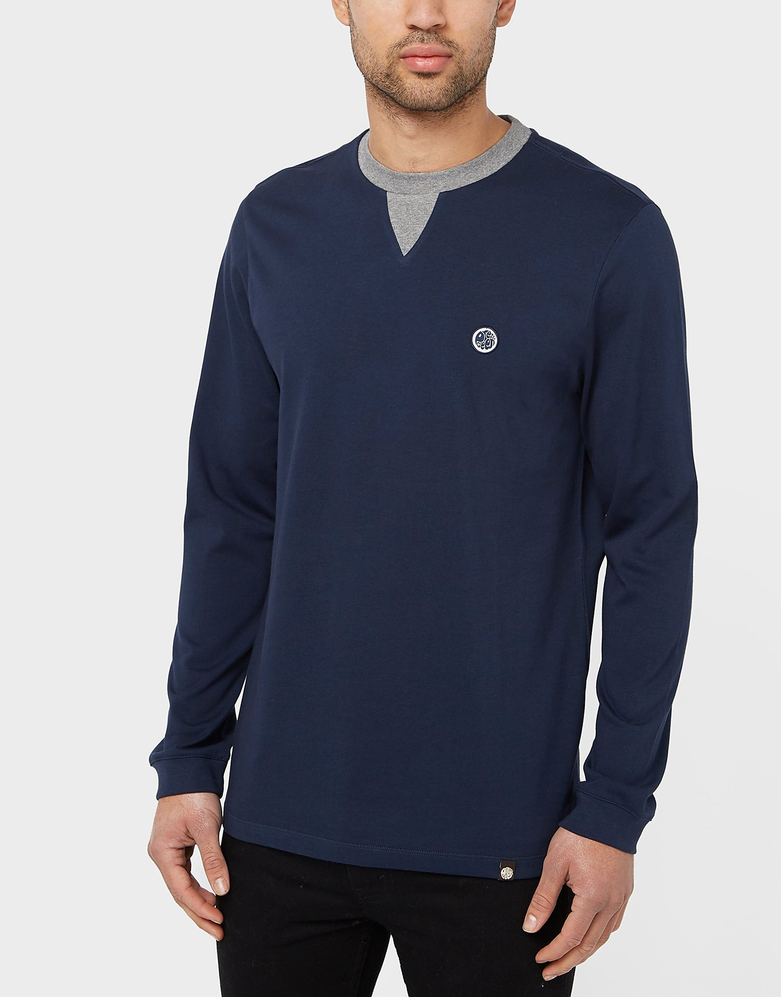 Pretty Green Duxbury T-Shirt - Exclusive
