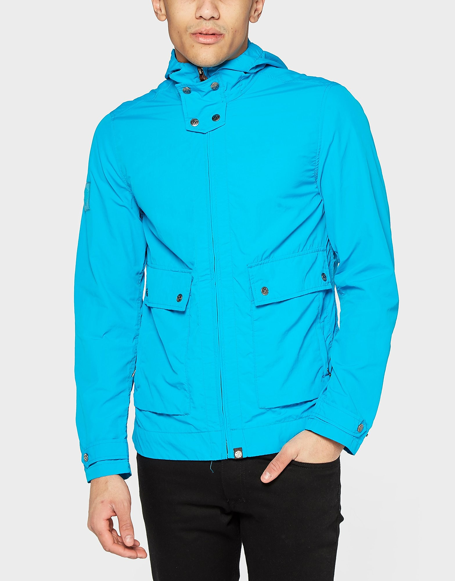 Pretty Green Glenbeck Jacket