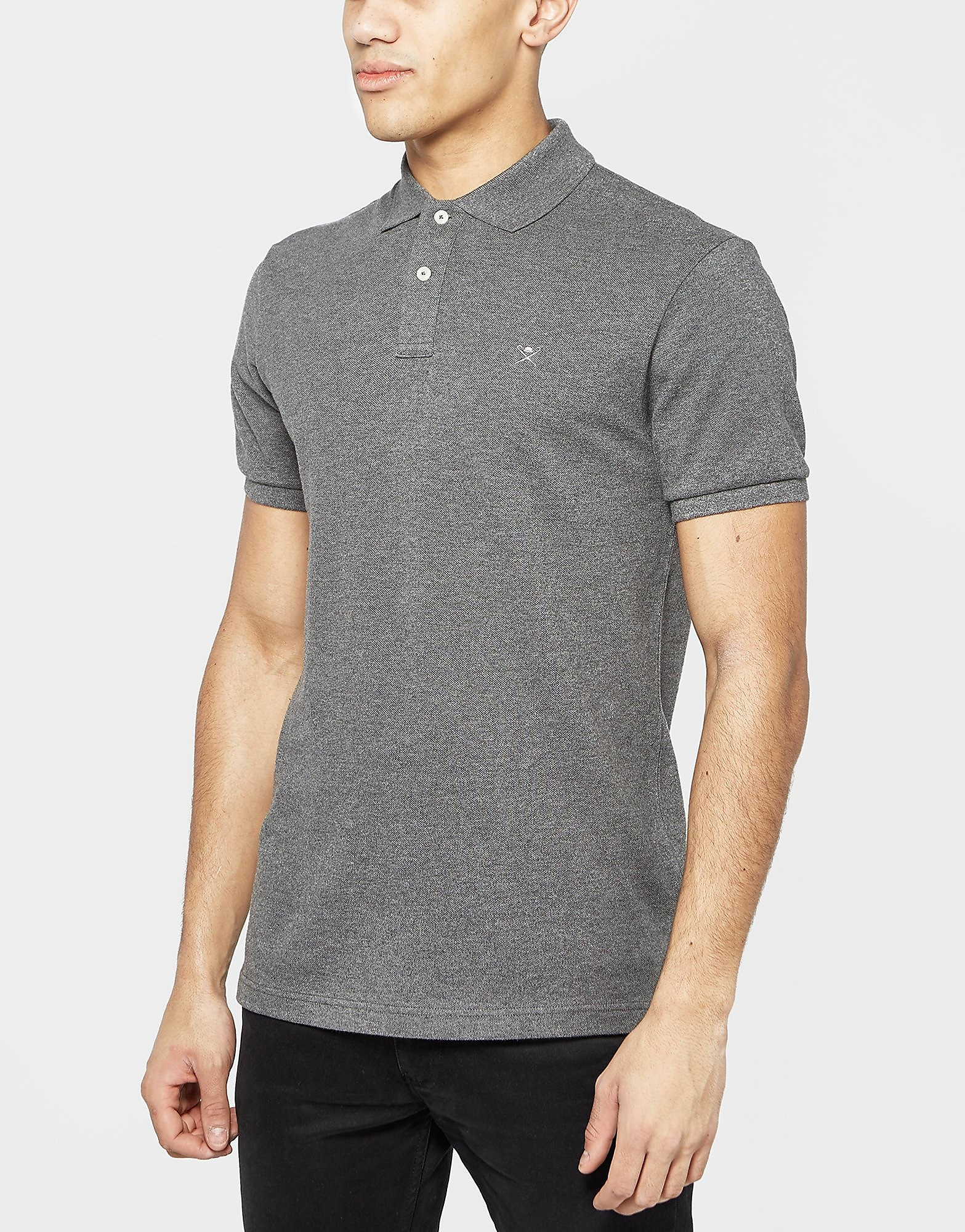 HACKETT Core Polo Shirt