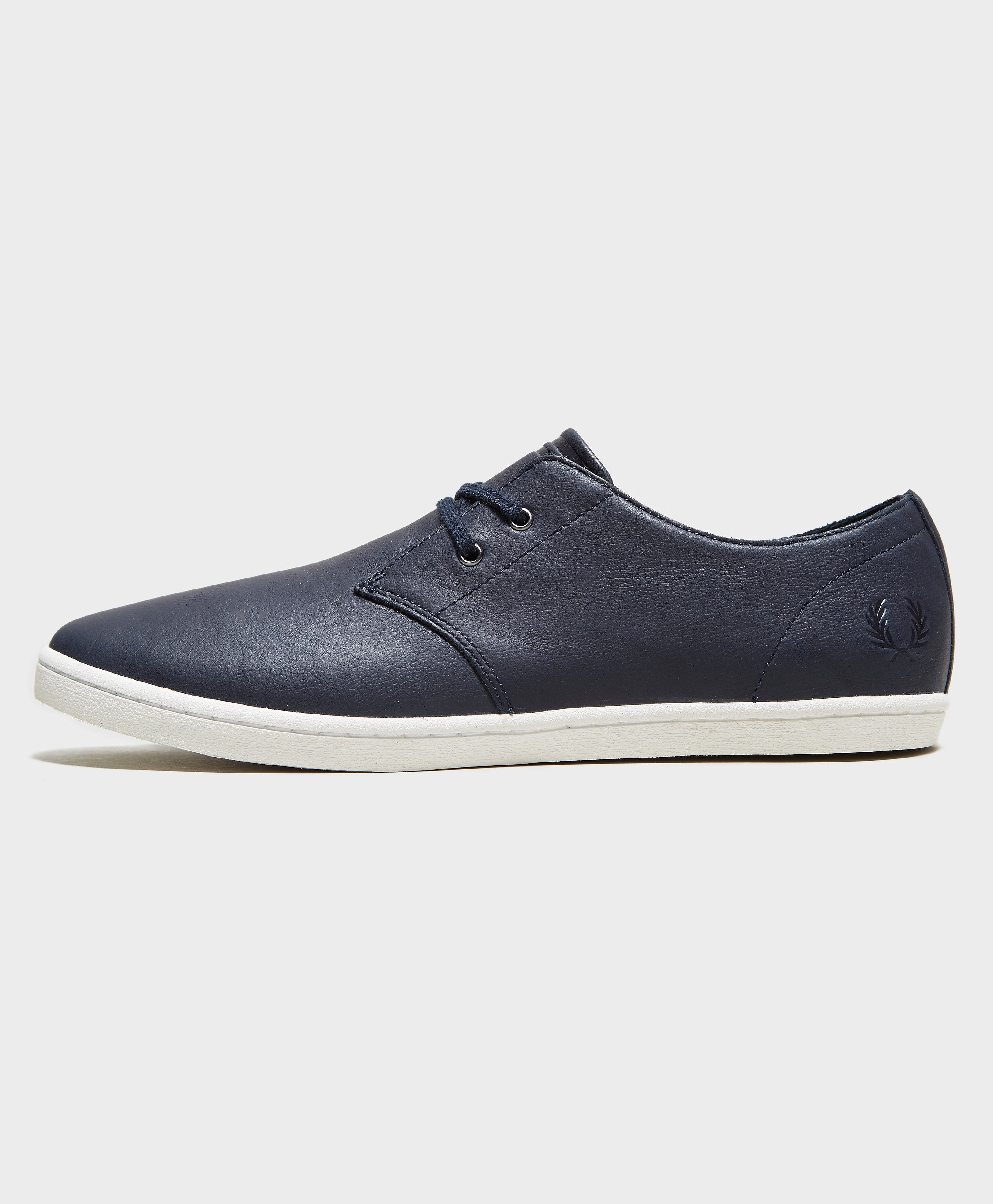 Fred Perry Byron