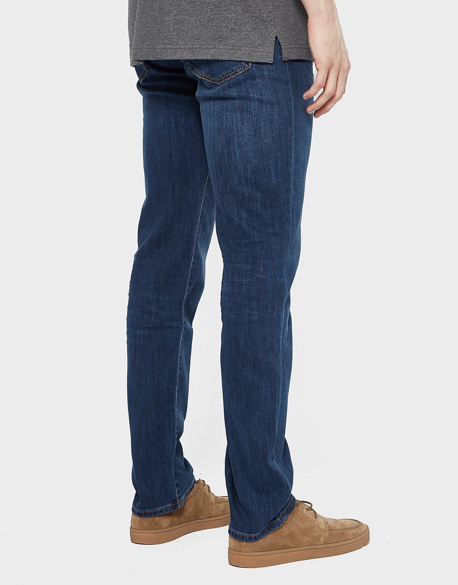 HACKETT Denim Regular Jeans