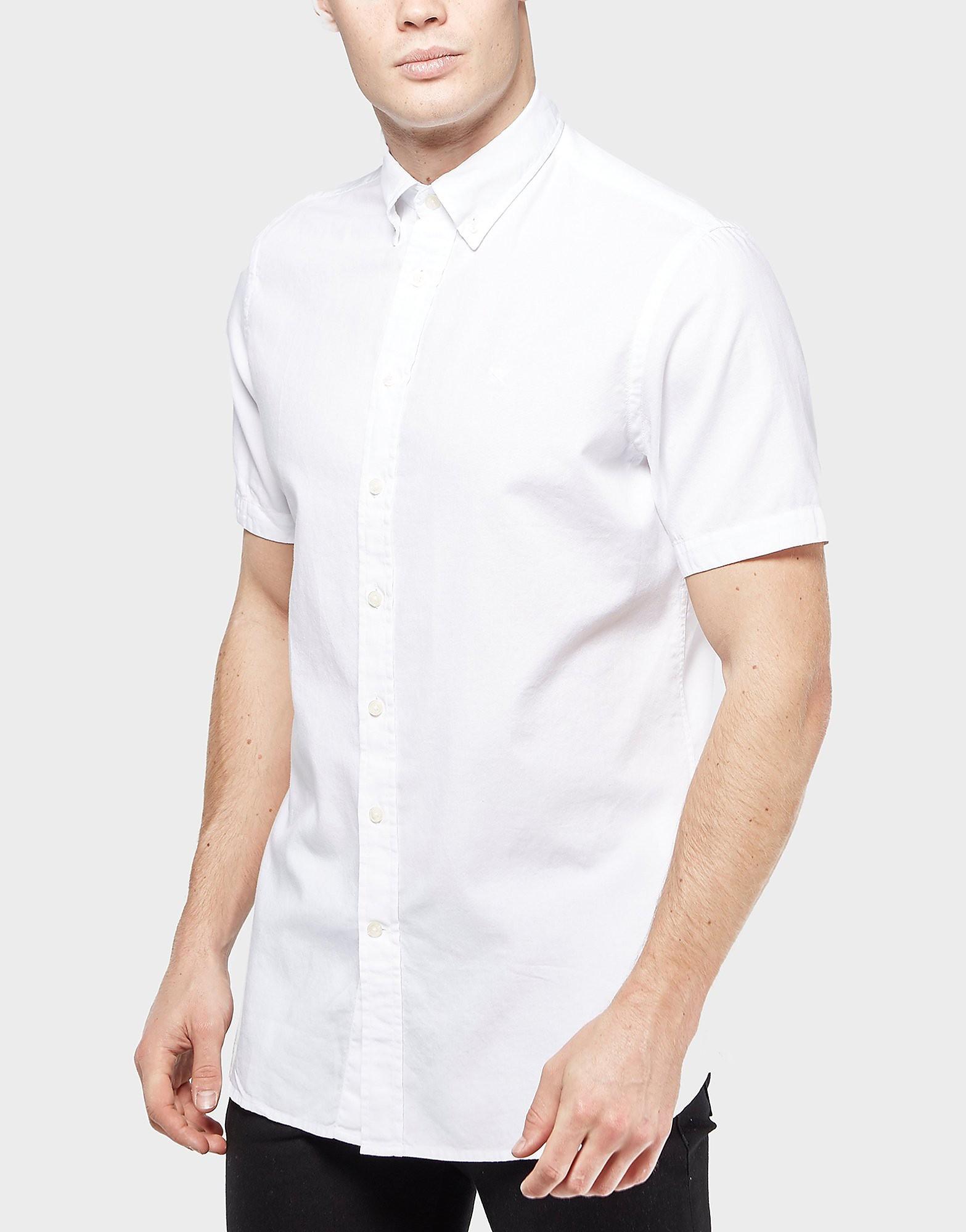 HACKETT Oxford Shirt