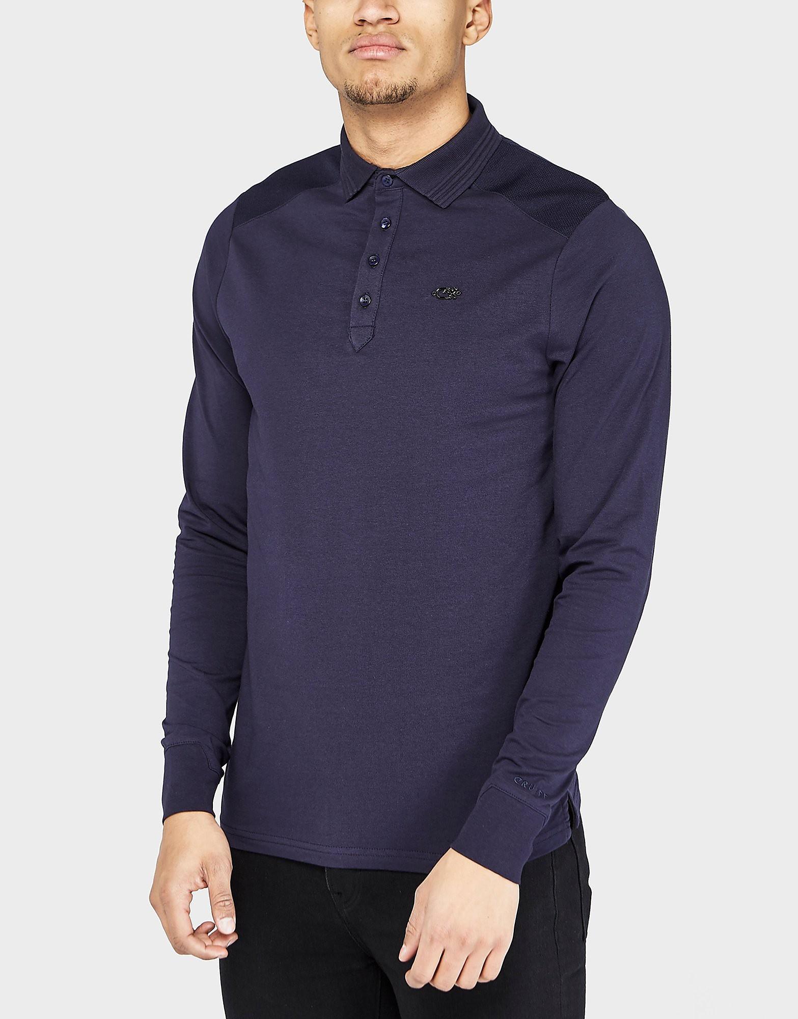 Cruyff Adrian Polo Shirt