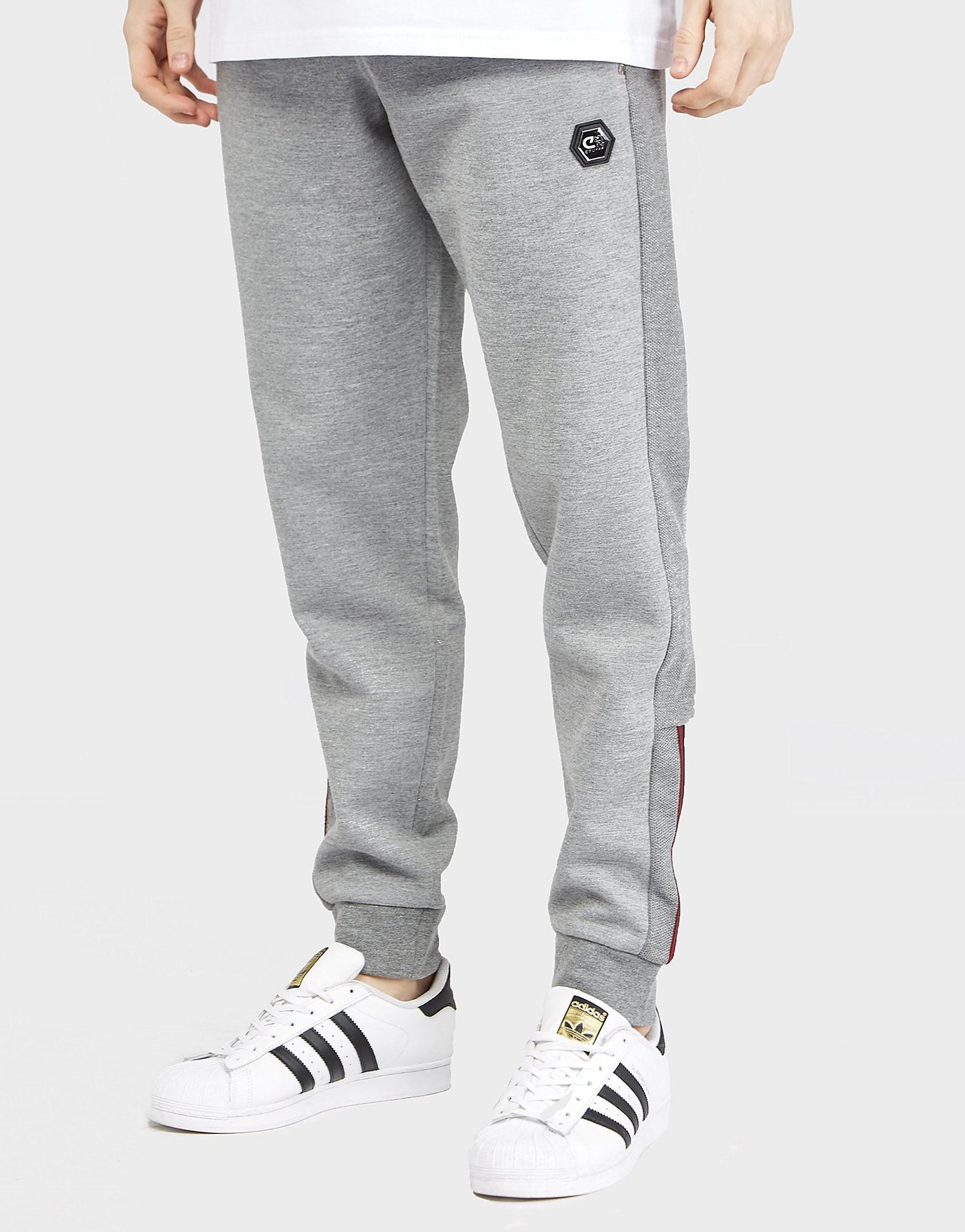Cruyff Sergi CF Track Pants