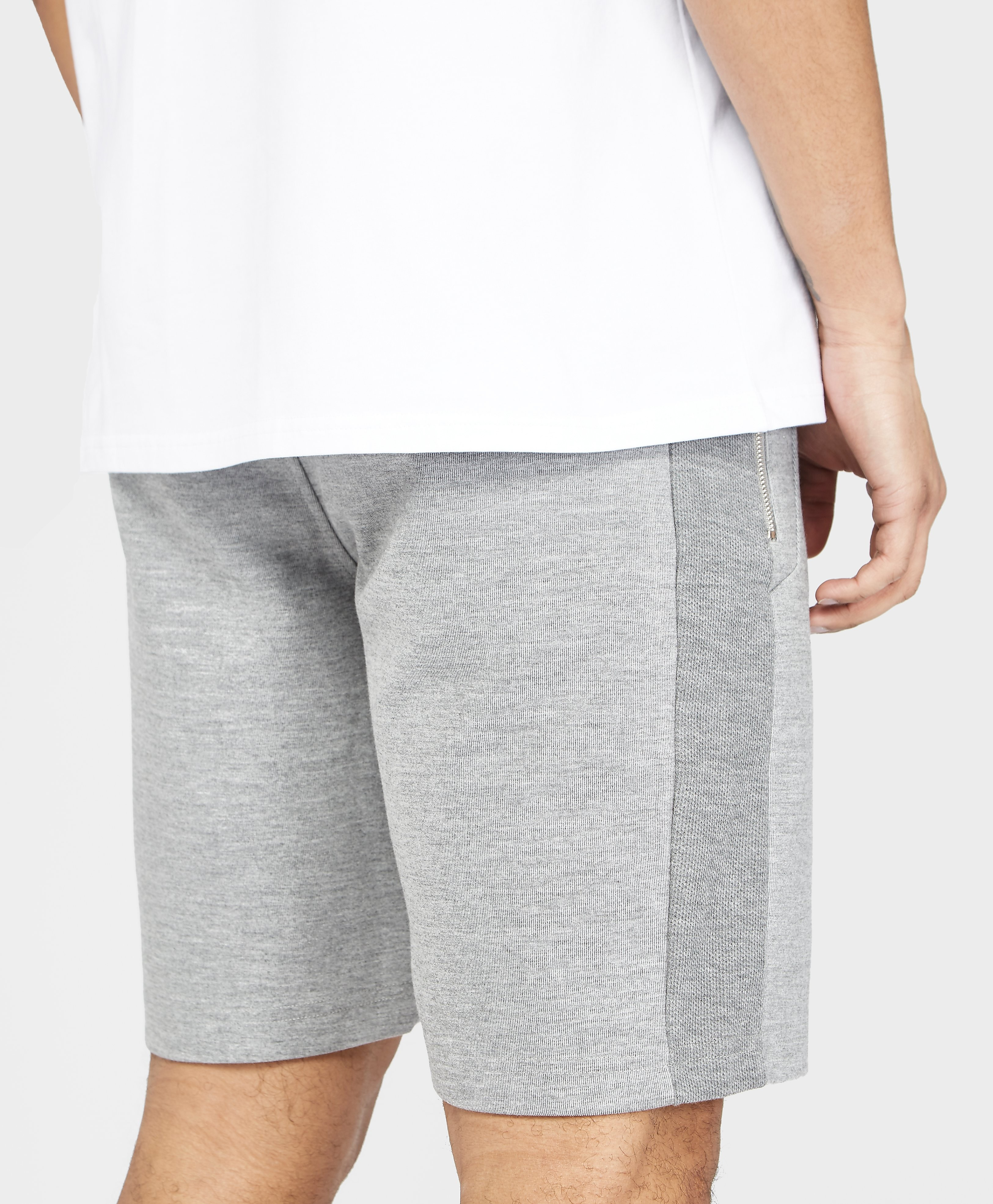 Cruyff Sergi Fleece Shorts