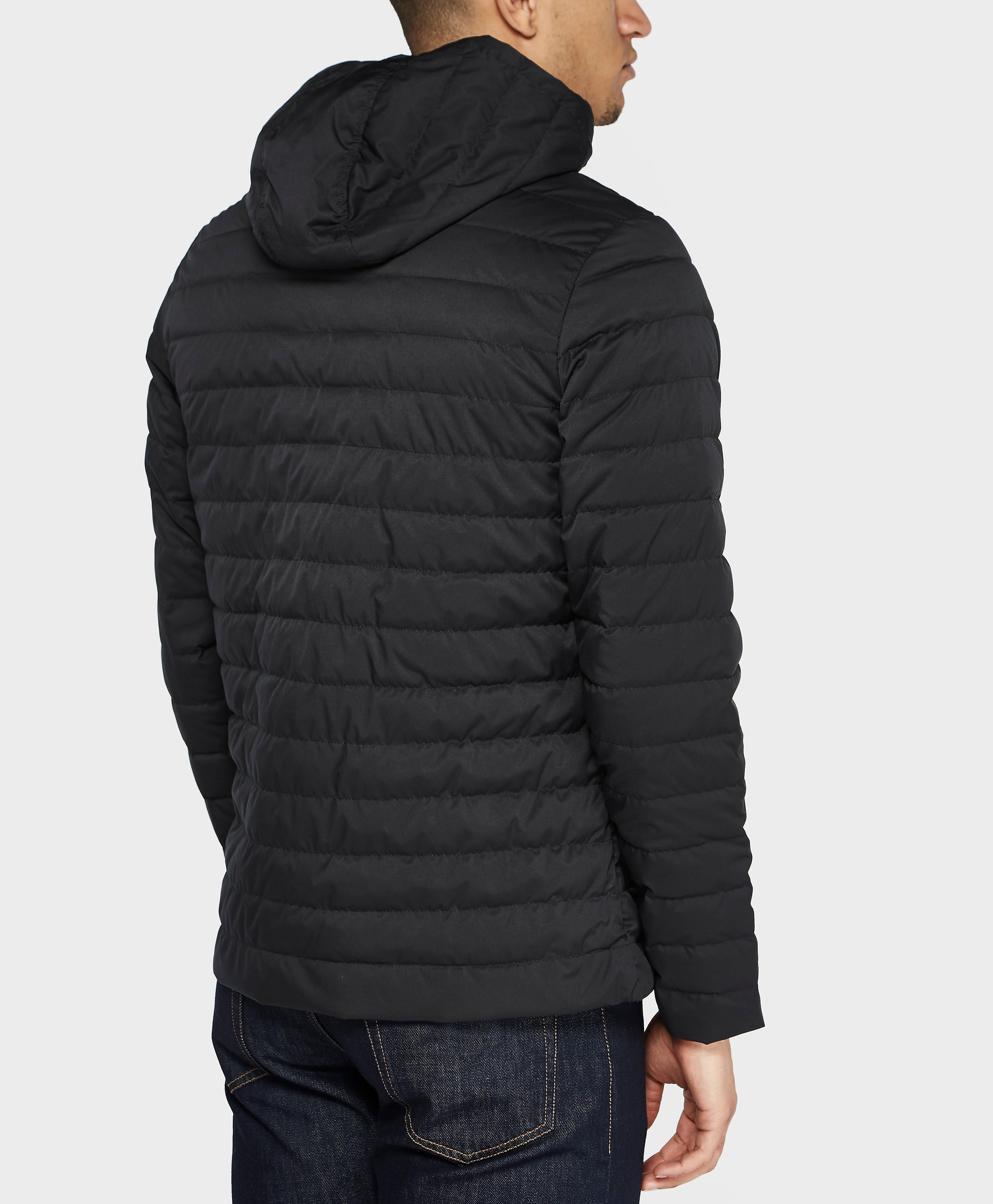 Pyrenex Nordet Jacket