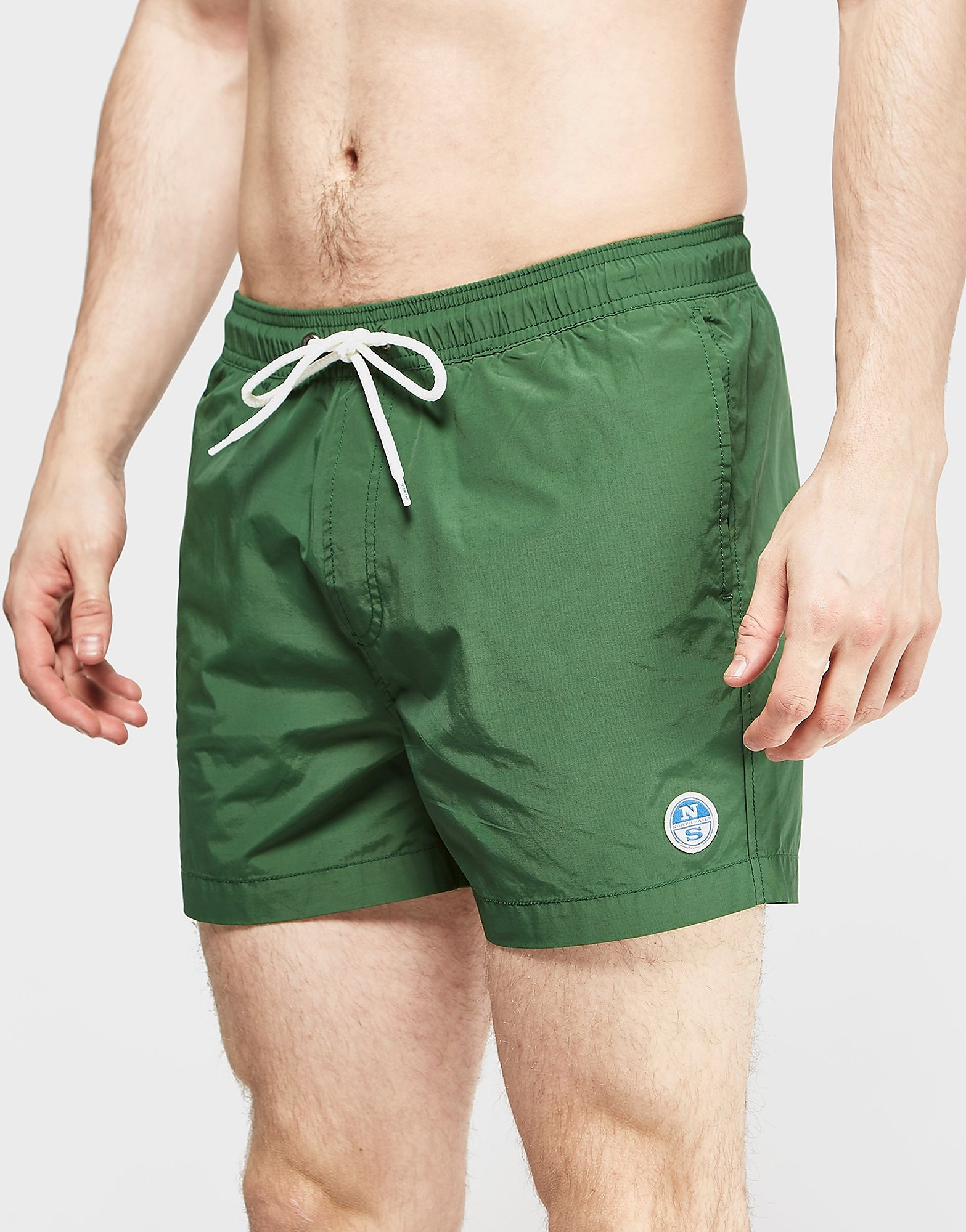 NORTH SAILS Swim Shorts
