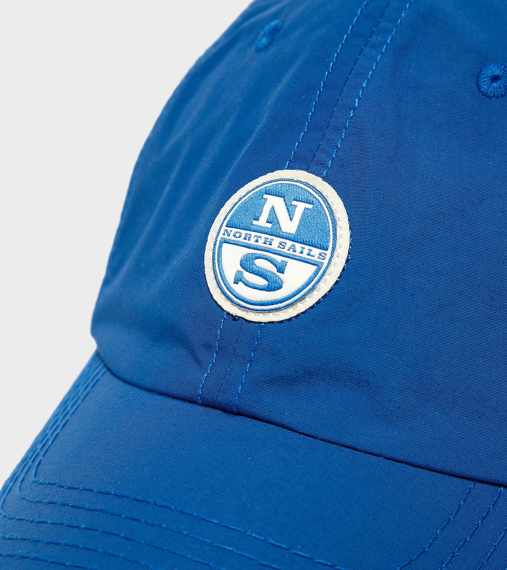 NORTH SAILS Nylon Cap