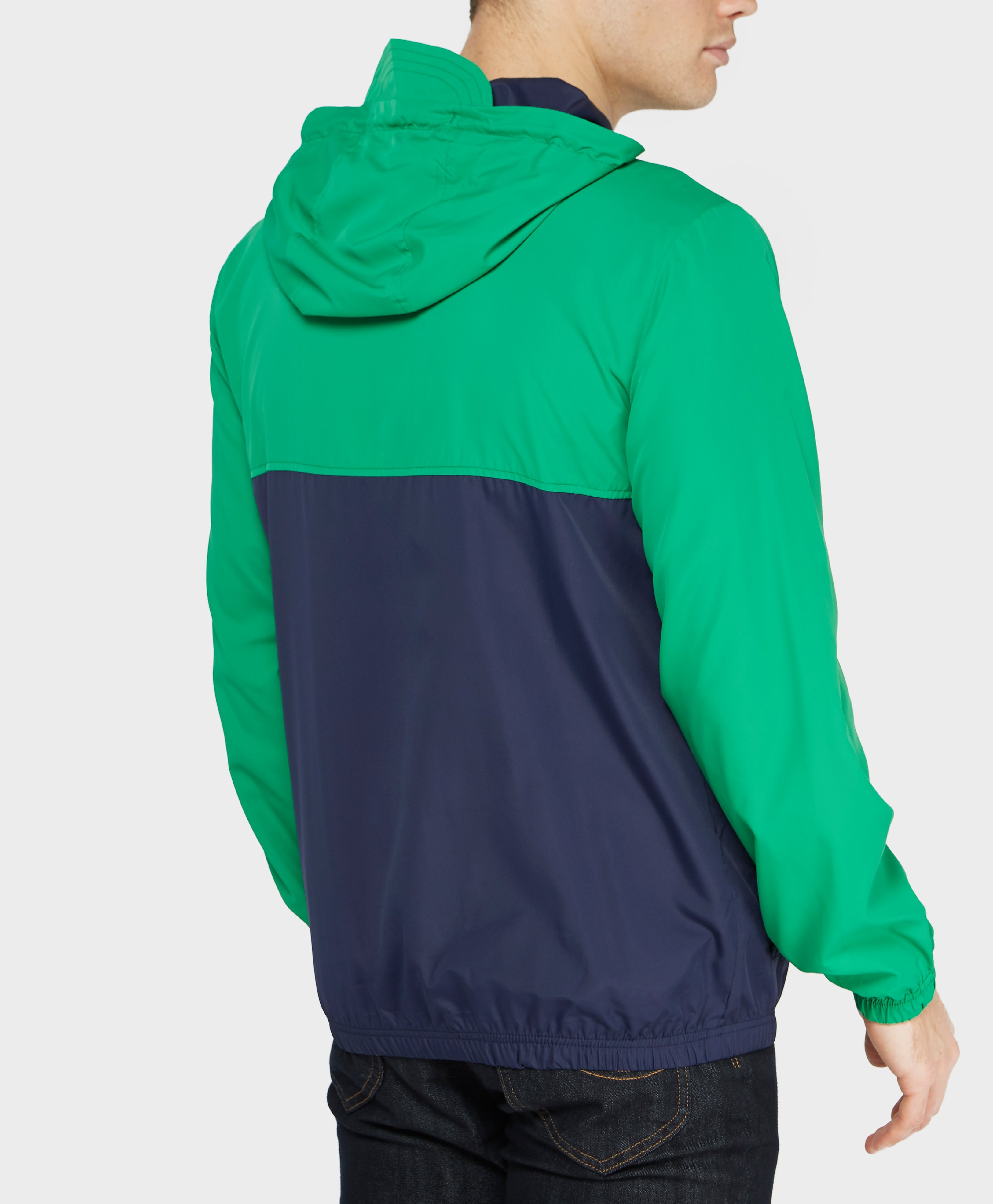 Fila Cipolla Lightweight Jacket