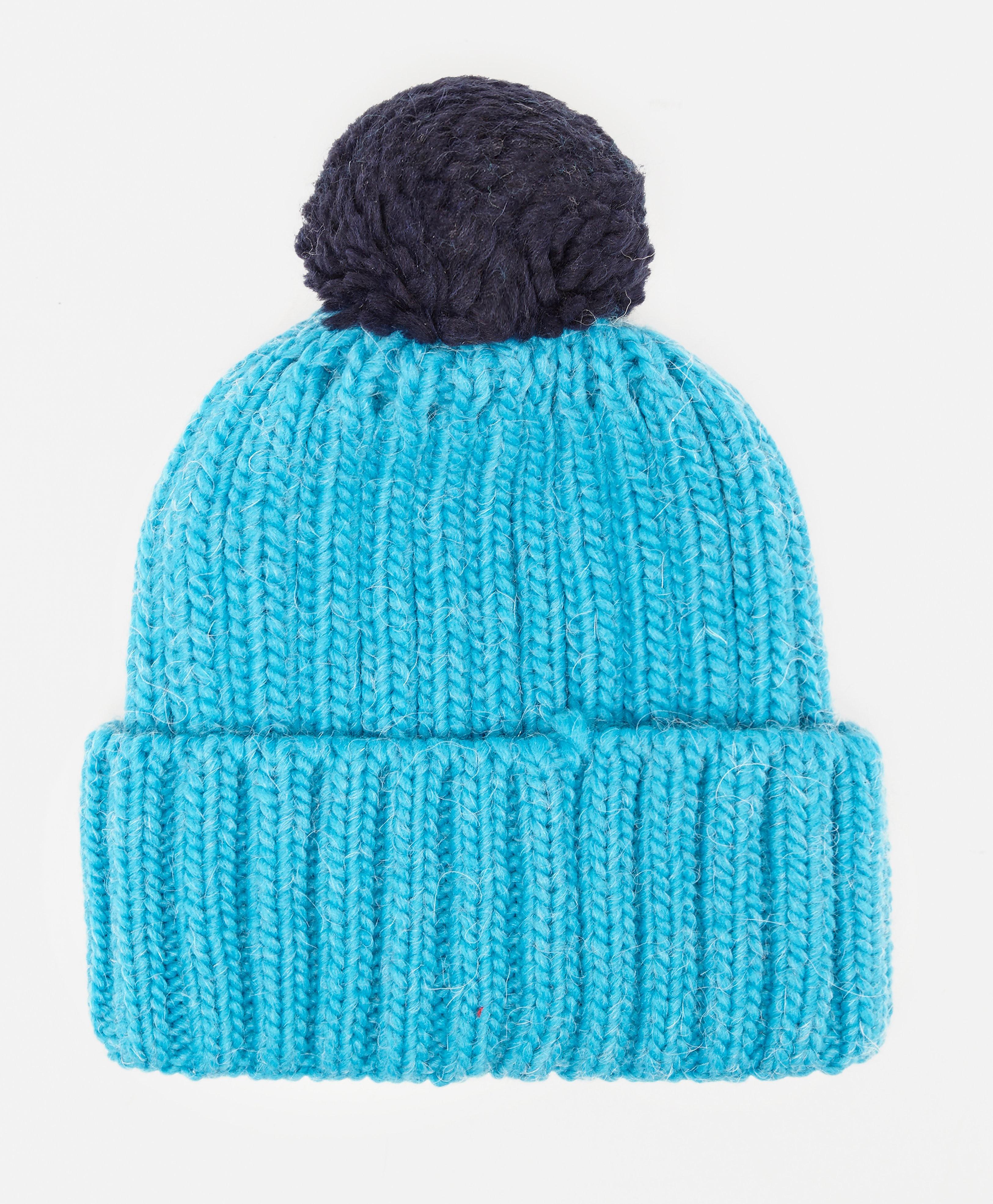 Napapijri Semiury Hat
