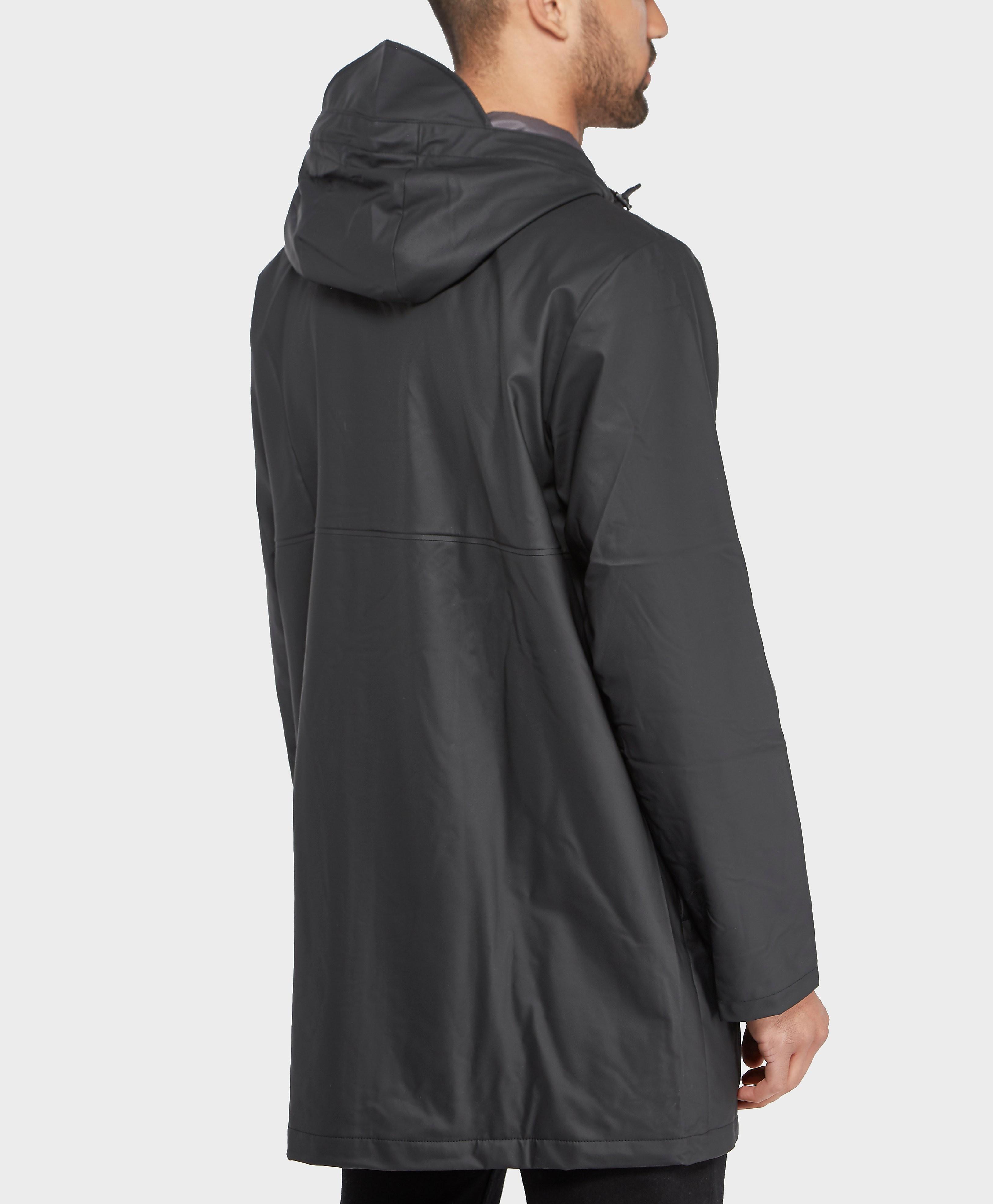RAINS Mile Jacket