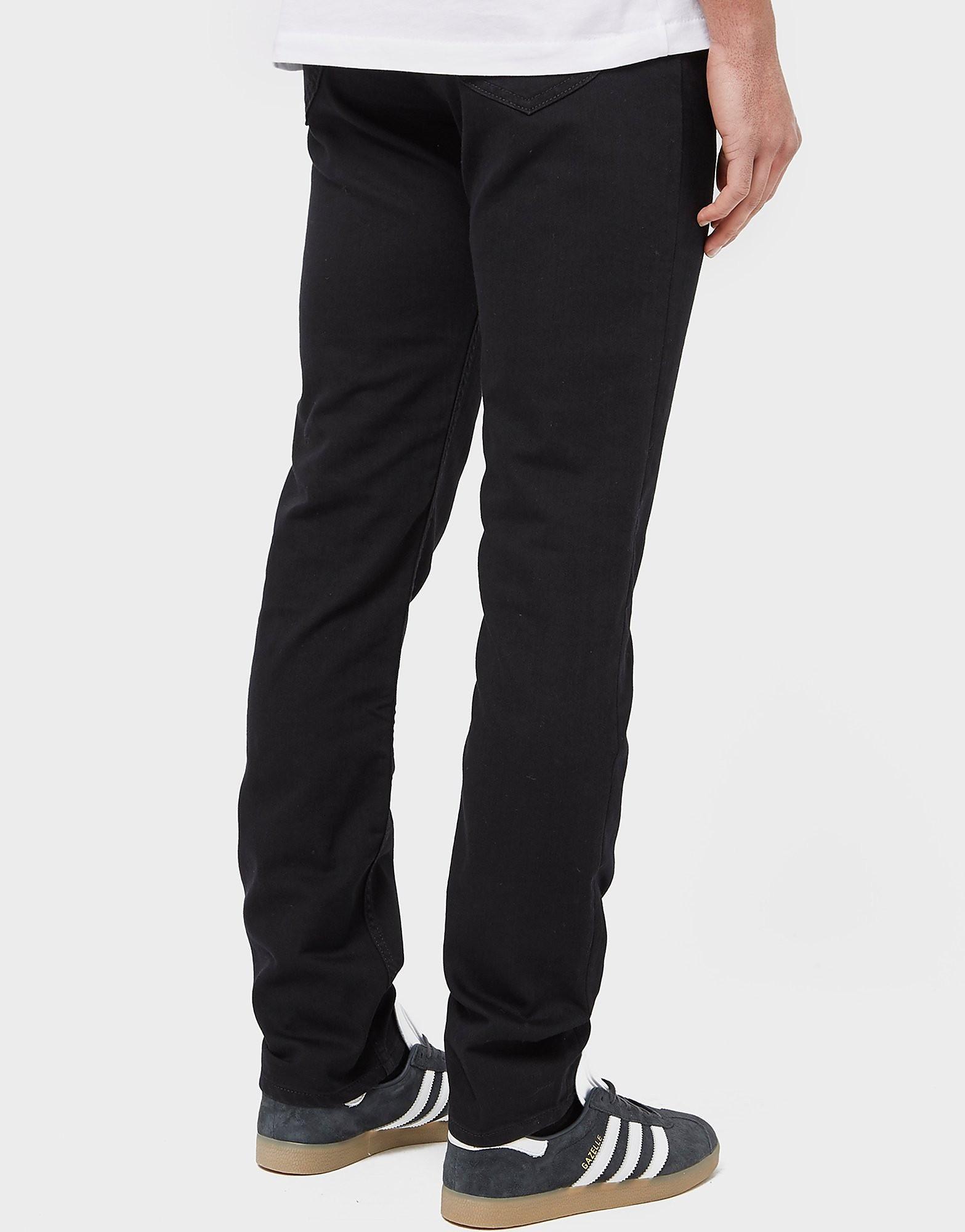 Lee Rider Slim Jeans