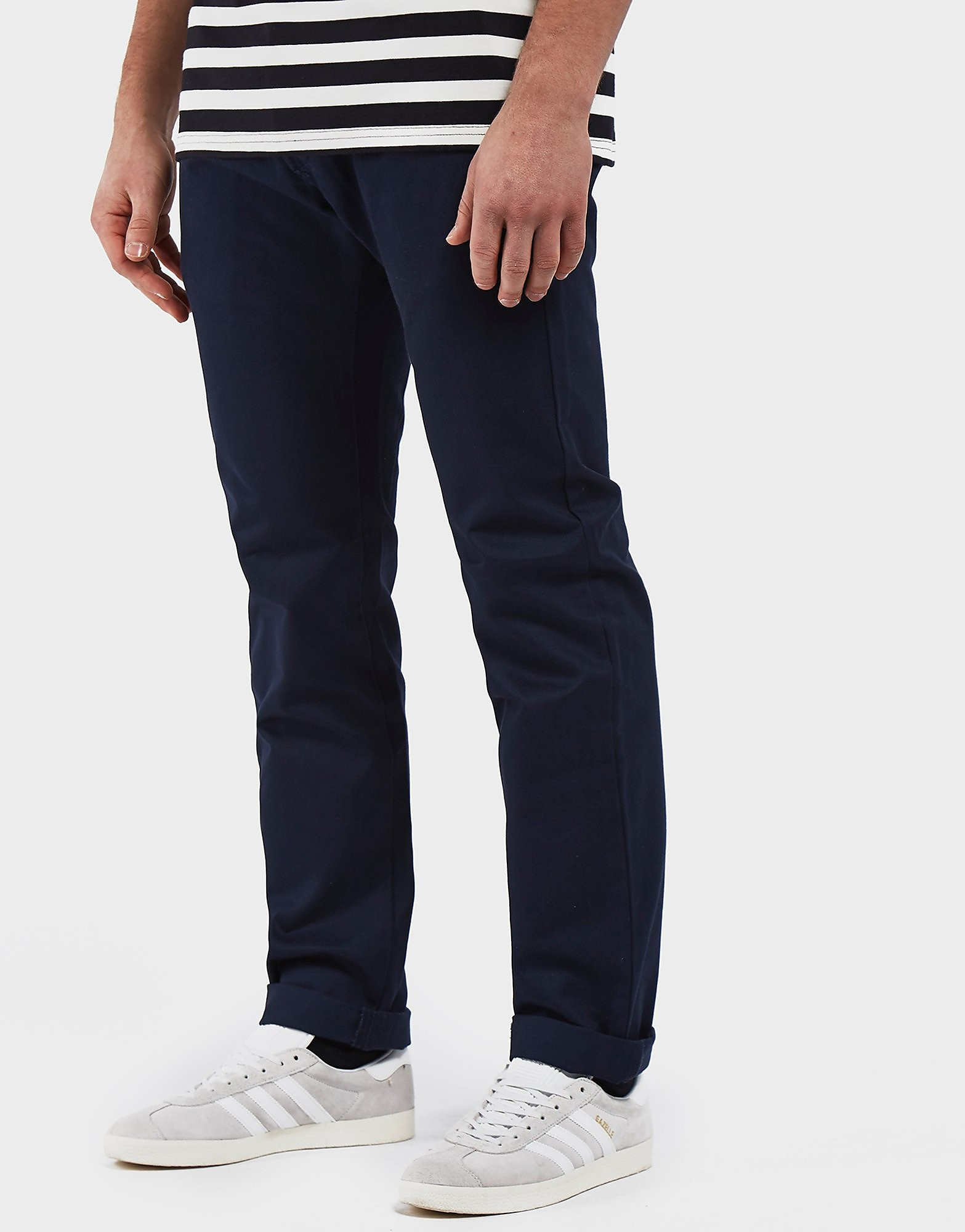Edwin ED-55 Relaxed Tapered Chinos