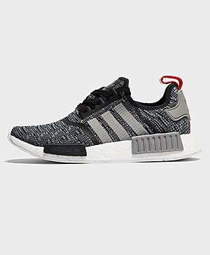 Cheap Adidas Colour Boost NMD Pack Is Coming Soon Upcoming Sneaker
